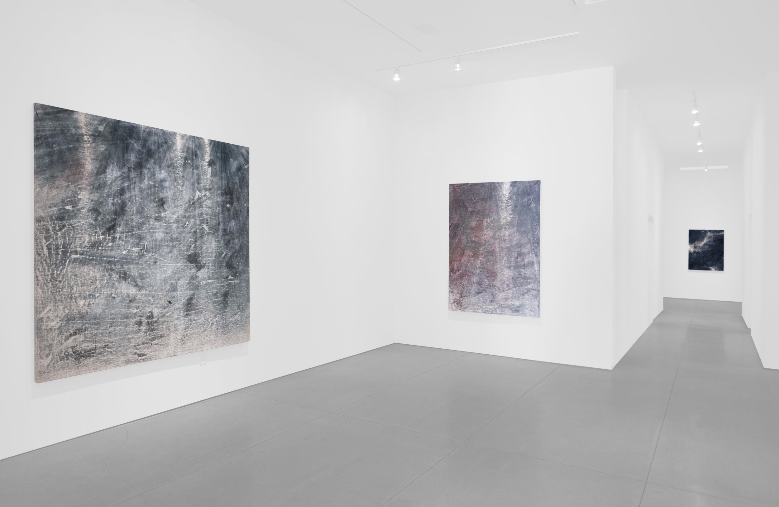 Cole Sternberg Solo Exhibition 2019_Peter Blake Gallery_Installation View_13.jpg