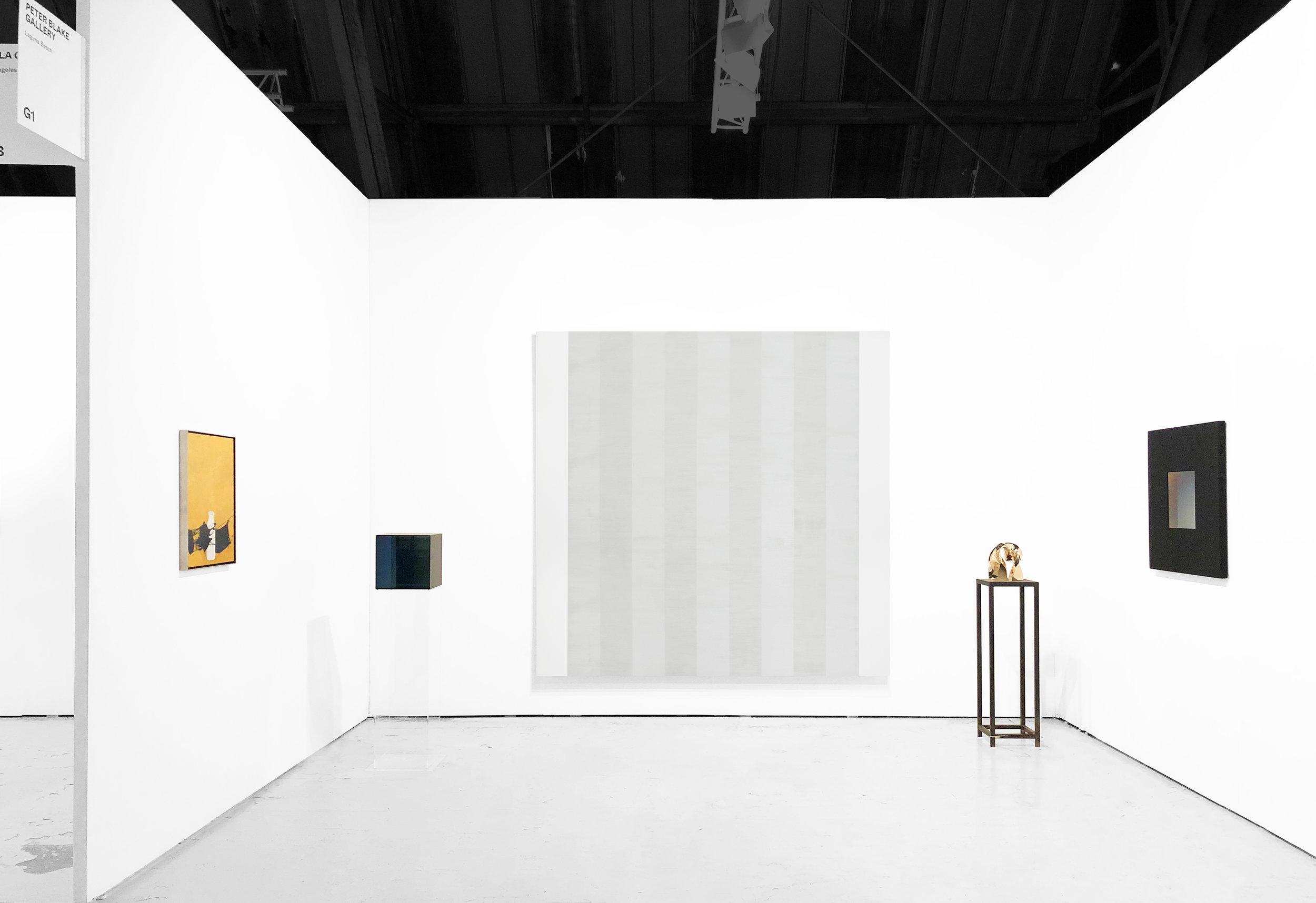 art los angeles contemporary 2109