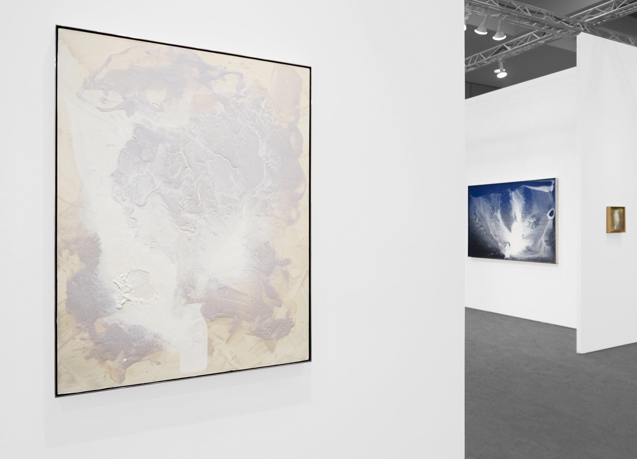 Art Palm Springs 2019_Peter Blake Gallery_Installation View_11.jpg