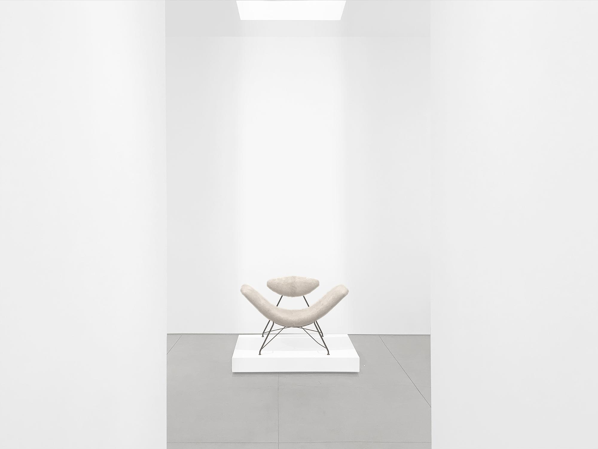 Design Brasileiro, Curated by Ulysses de Santi, Peter Blake Gallery, 2018, Installation View_13_resize.jpg