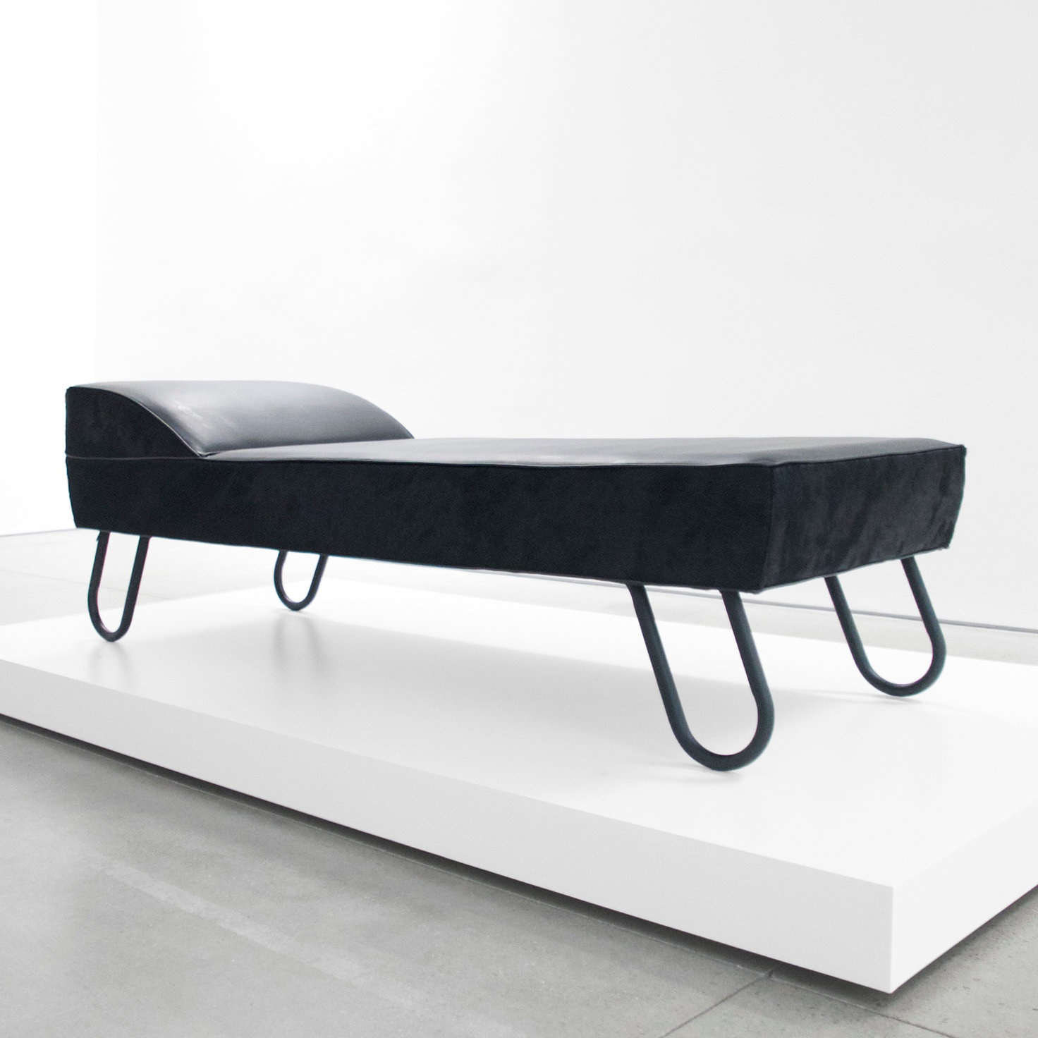 kem weber daybed sold