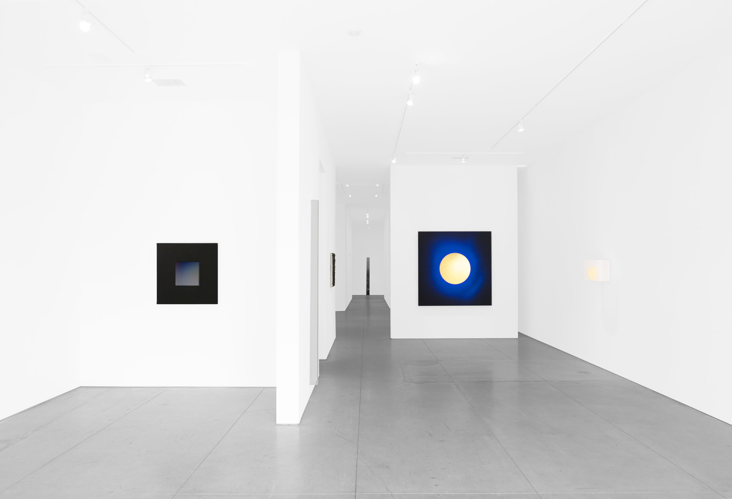25 Years_Peter Blake Gallery_2019_Installation View_1.jpg