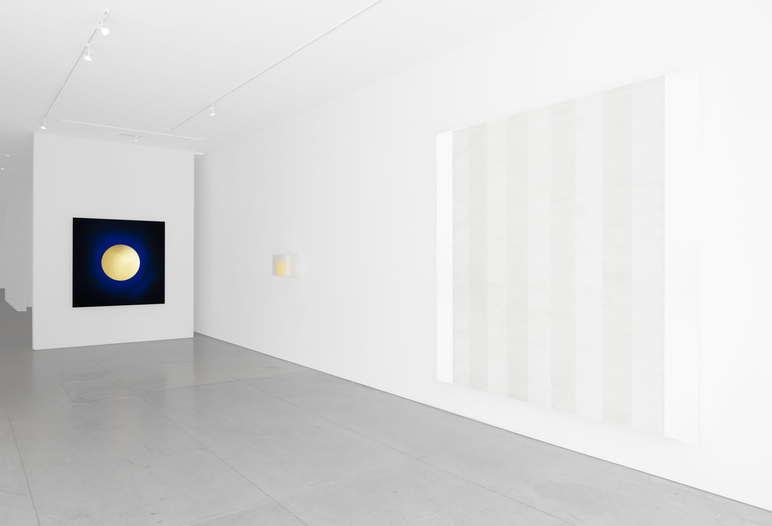 25 Years_Peter Blake Gallery_2019_Installation View_2.jpg