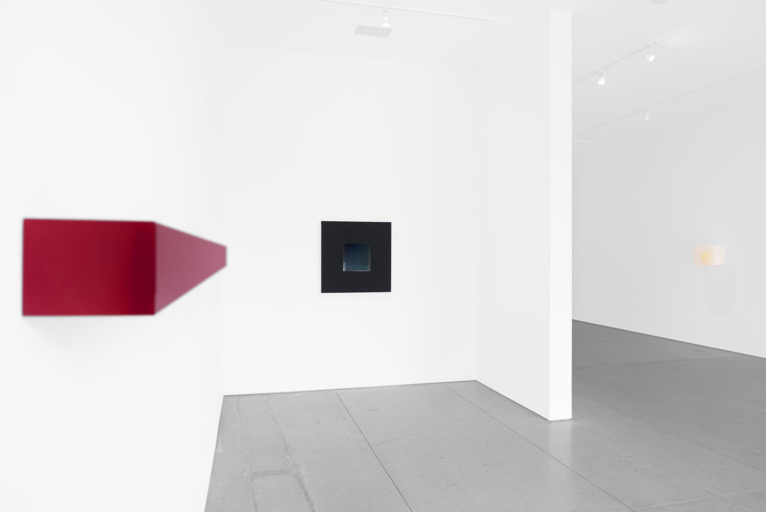 25 Years_Peter Blake Gallery_2019_Installation View_3.jpg