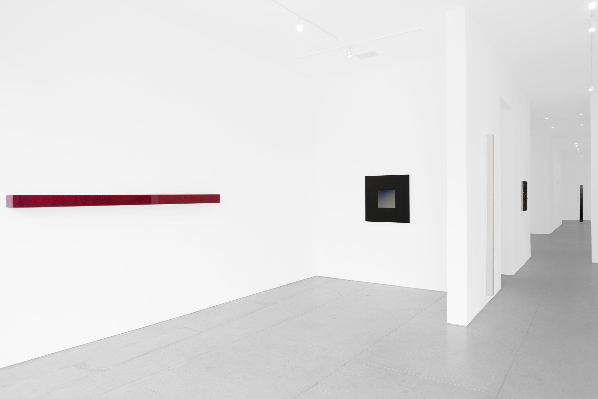 25 Years_Peter Blake Gallery_2019_Installation View_4.jpg