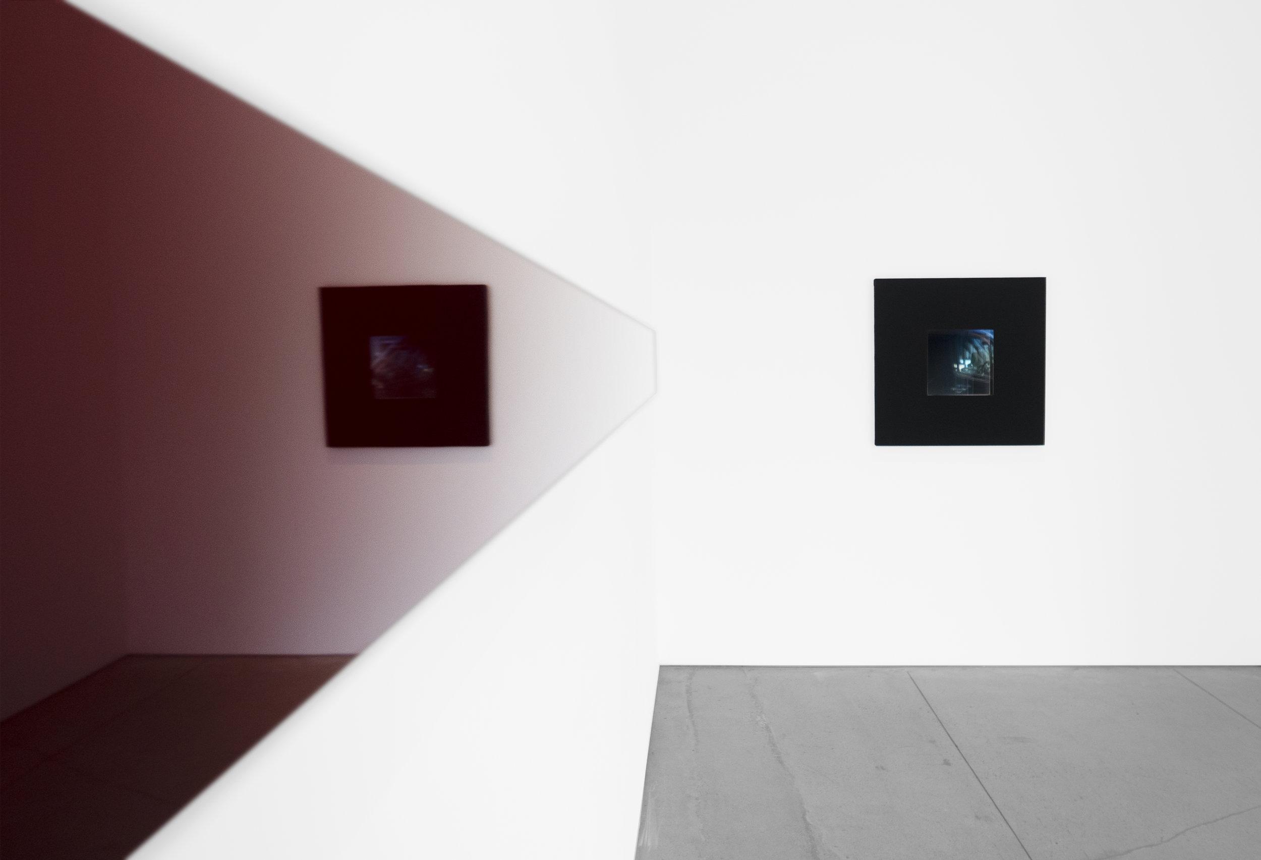25 Years_Peter Blake Gallery_2019_Installation View_5.jpg