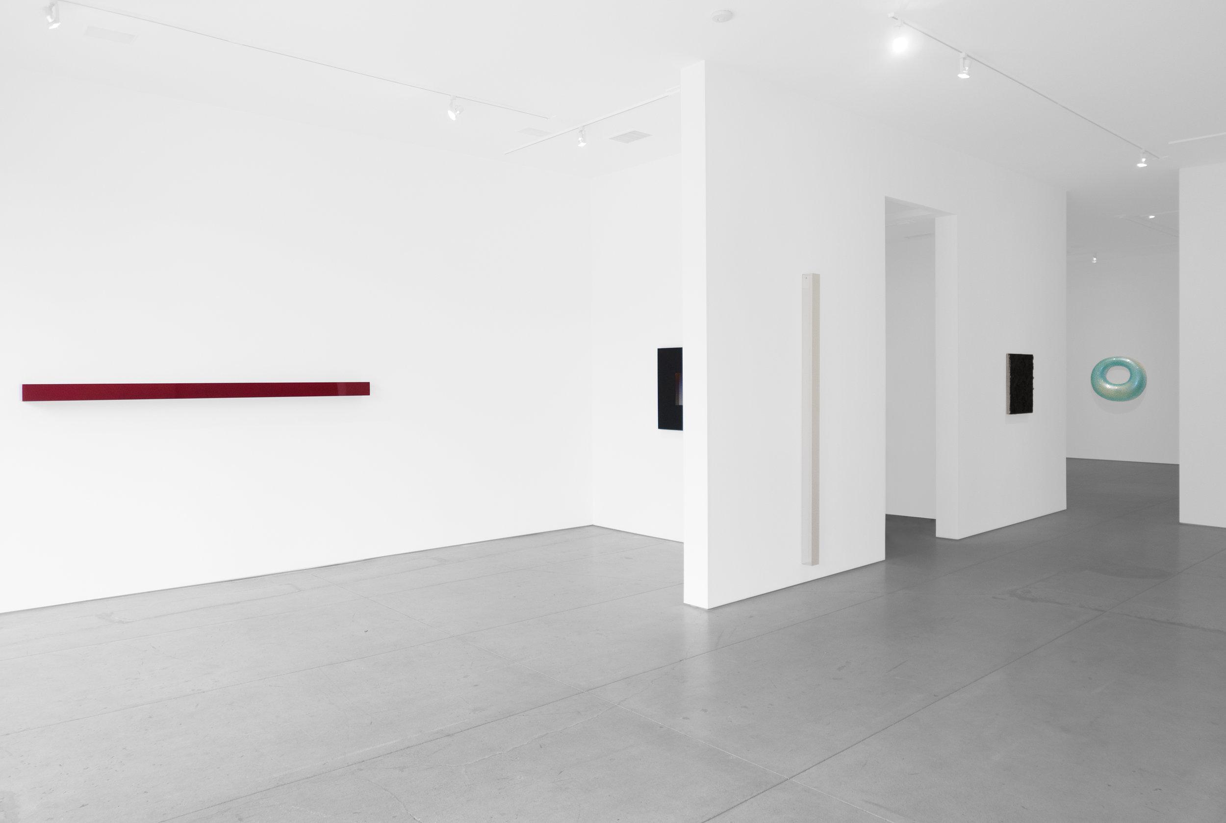 25 Years_Peter Blake Gallery_2019_Installation View_6.jpg