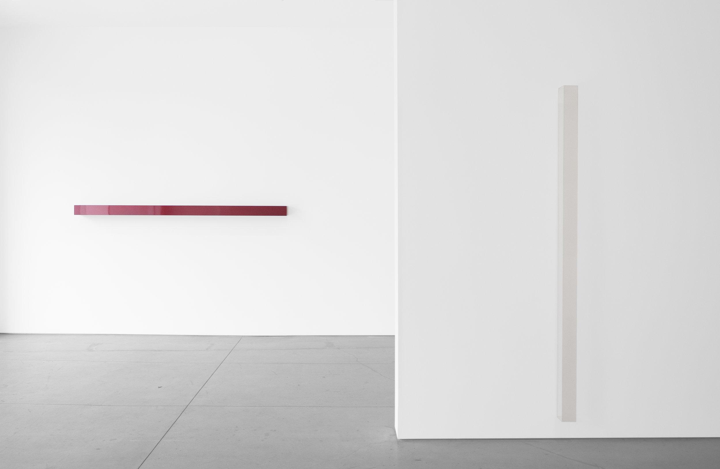 25 Years_Peter Blake Gallery_2019_Installation View_8.jpg