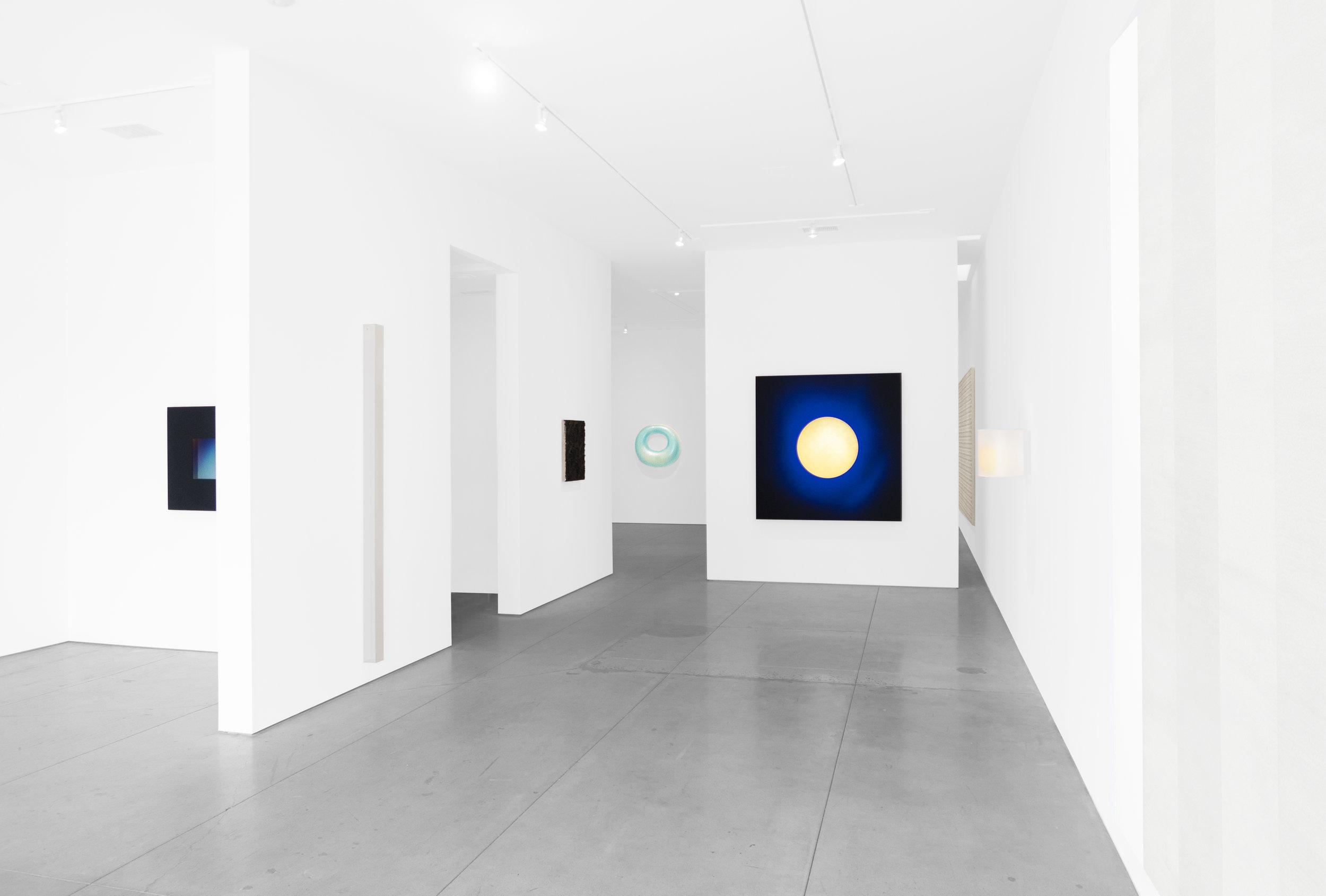 25 Years_Peter Blake Gallery_2019_Installation View_7.jpg