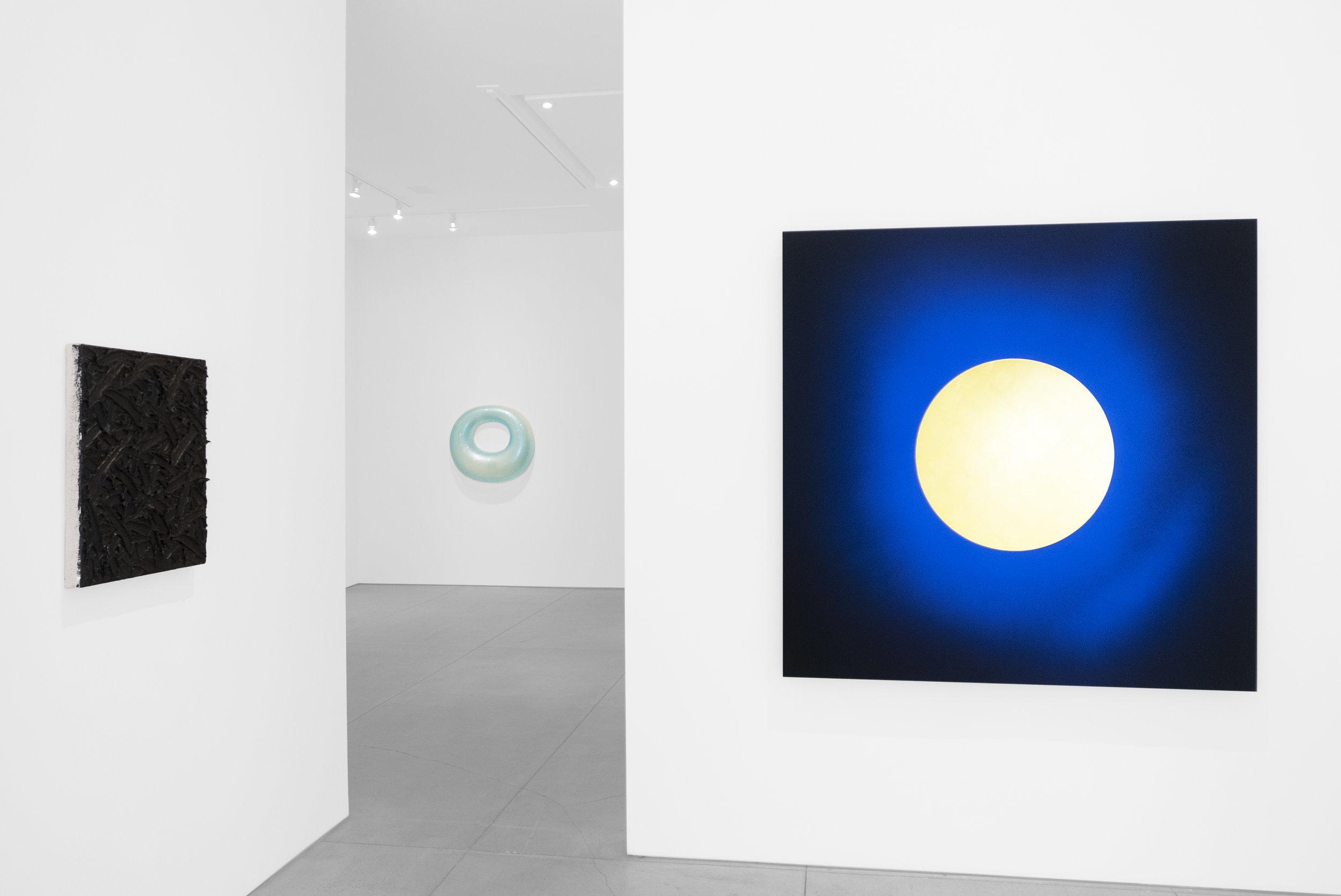 25 Years_Peter Blake Gallery_2019_Installation View_10.jpg