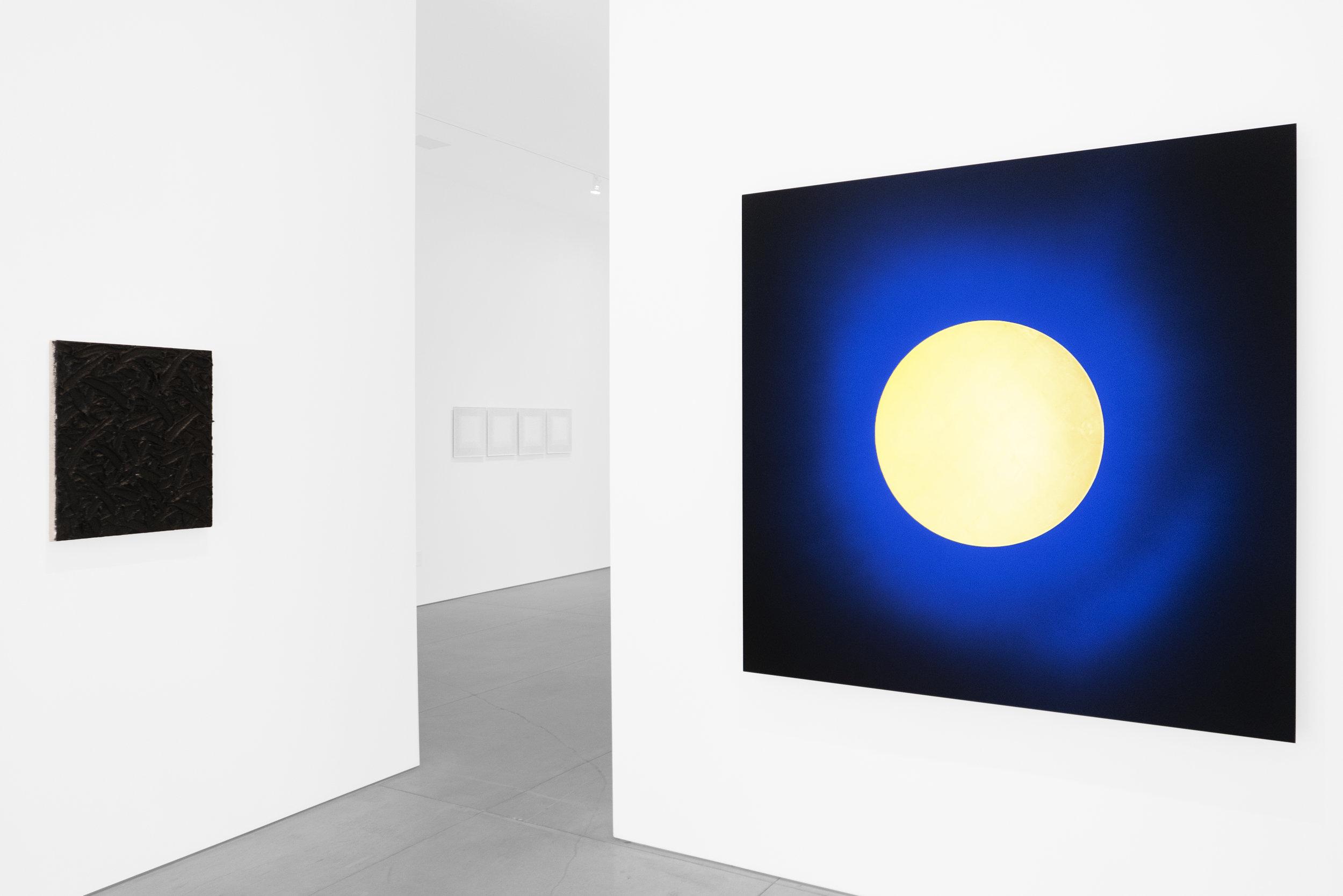 25 Years_Peter Blake Gallery_2019_Installation View_9.jpg