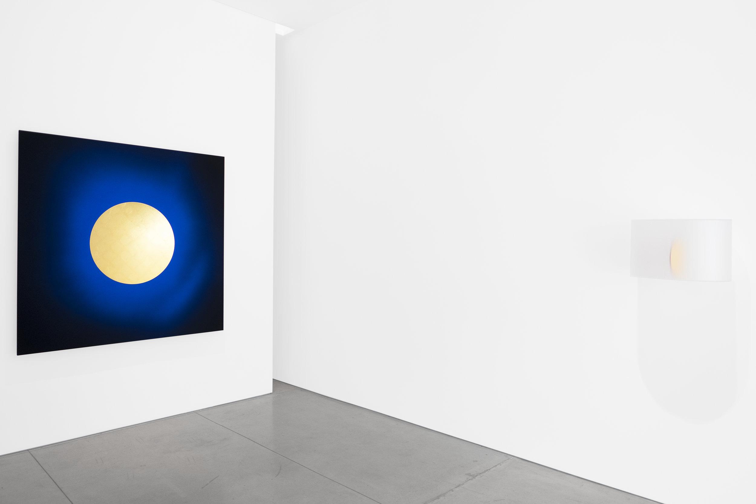25 Years_Peter Blake Gallery_2019_Installation View_12.jpg
