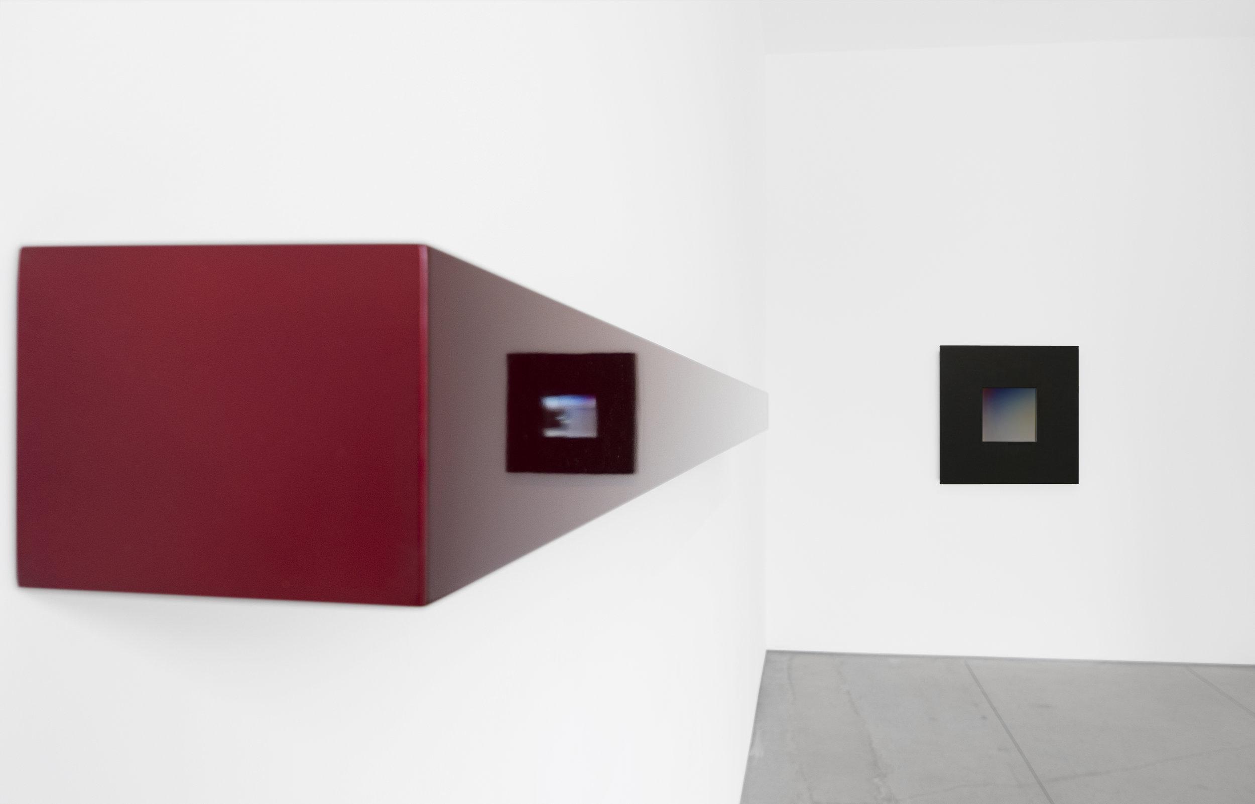 25 Years_Peter Blake Gallery_2019_Installation View_11.jpg