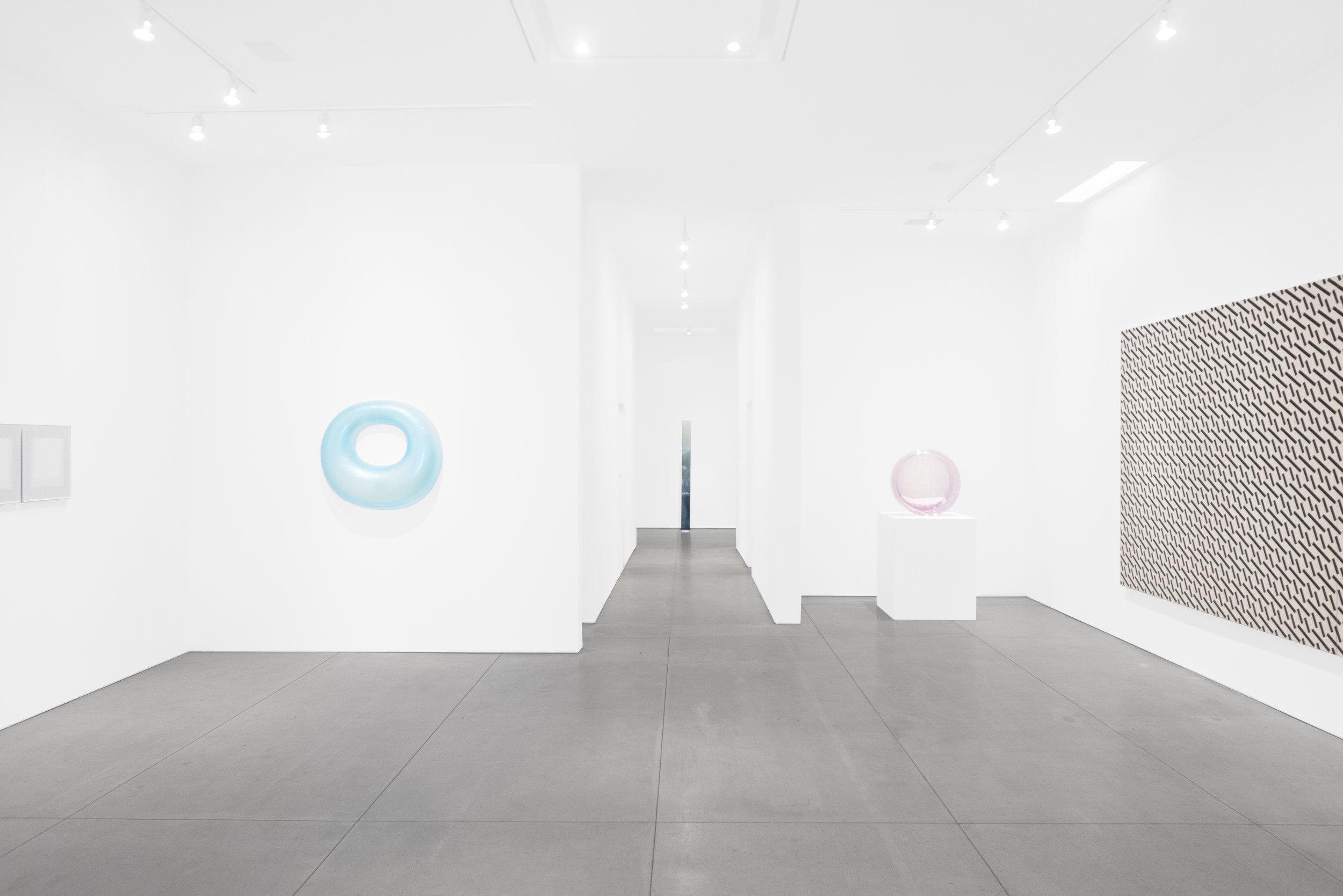 25 Years_Peter Blake Gallery_2019_Installation View_13.jpg