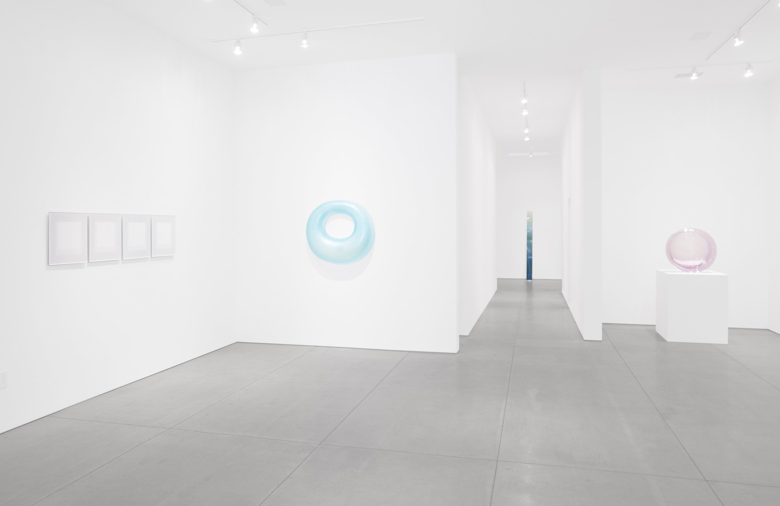 25 Years_Peter Blake Gallery_2019_Installation View_14.jpg