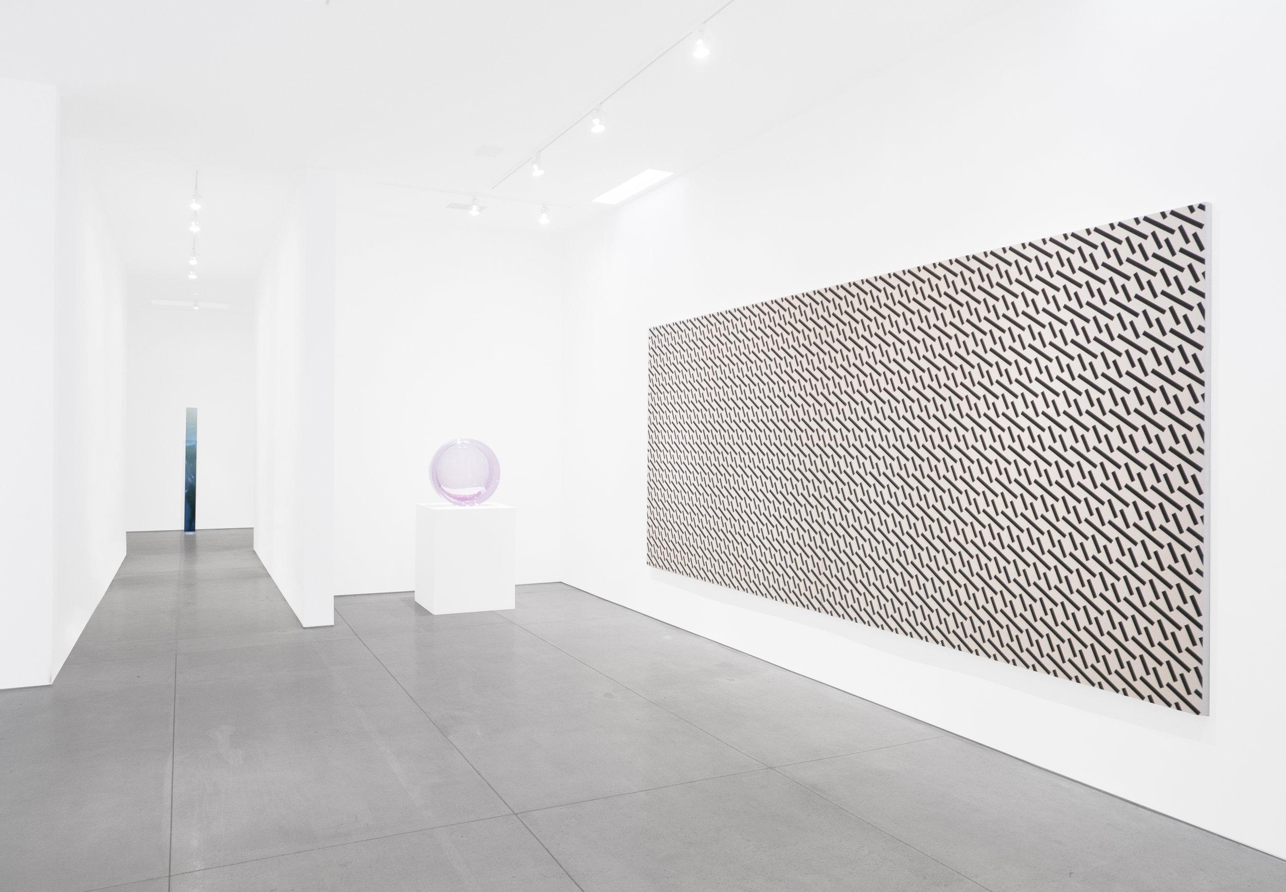 25 Years_Peter Blake Gallery_2019_Installation View_15.jpg