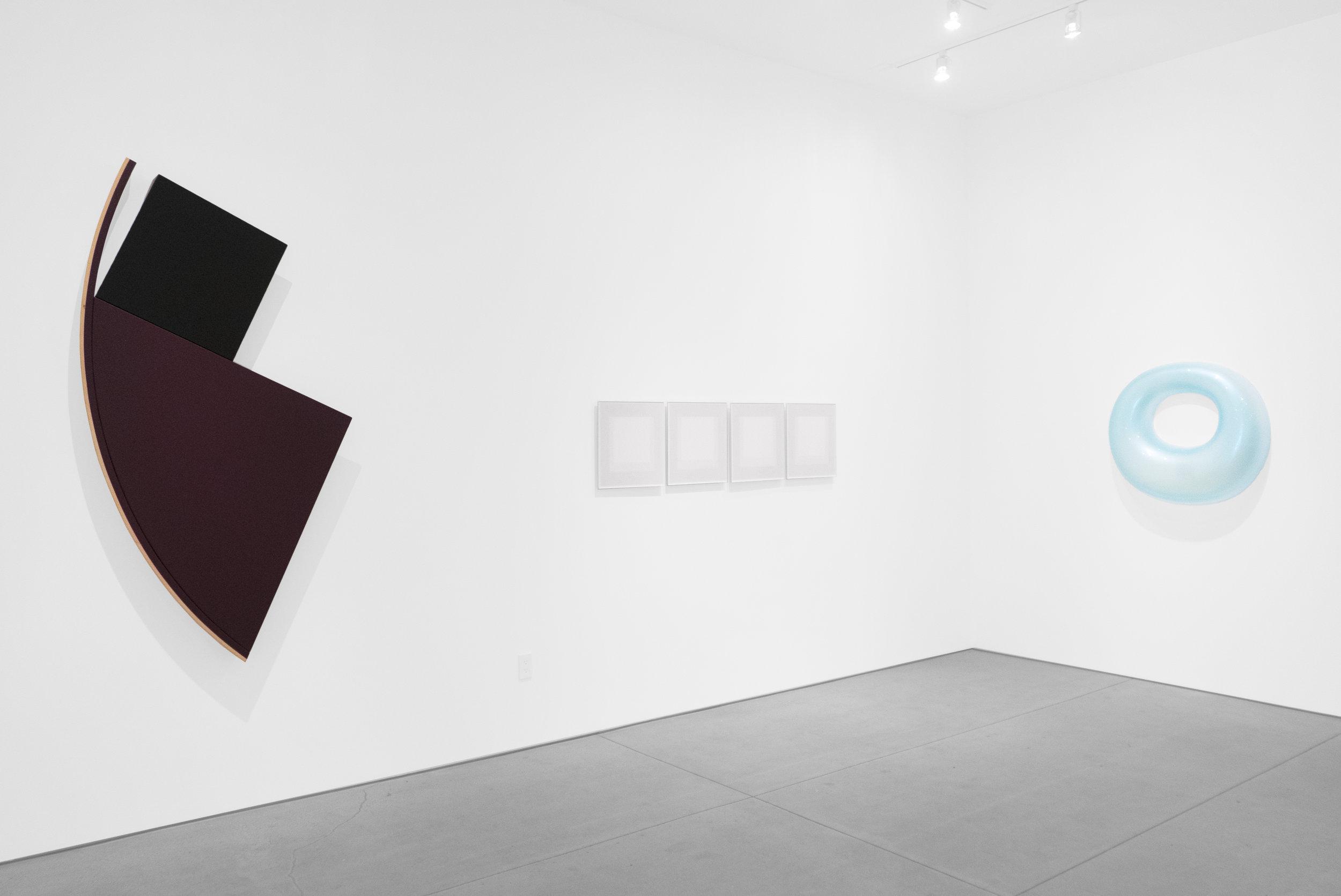25 Years_Peter Blake Gallery_2019_Installation View_16.jpg