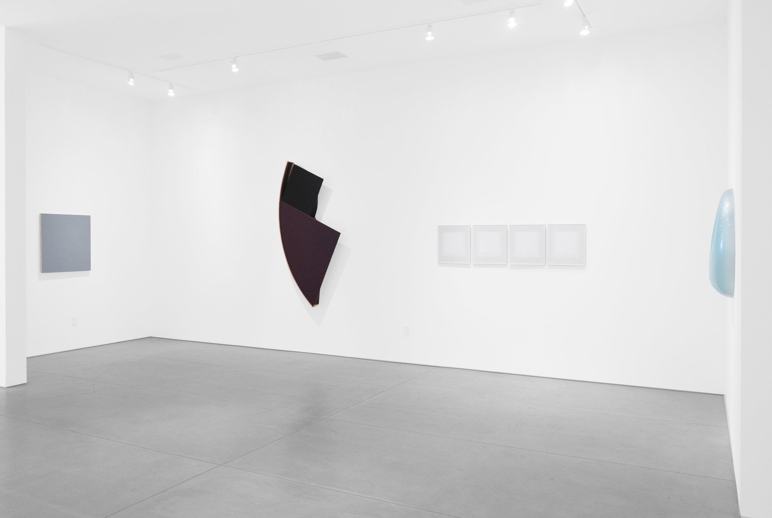 25 Years_Peter Blake Gallery_2019_Installation View_17.jpg