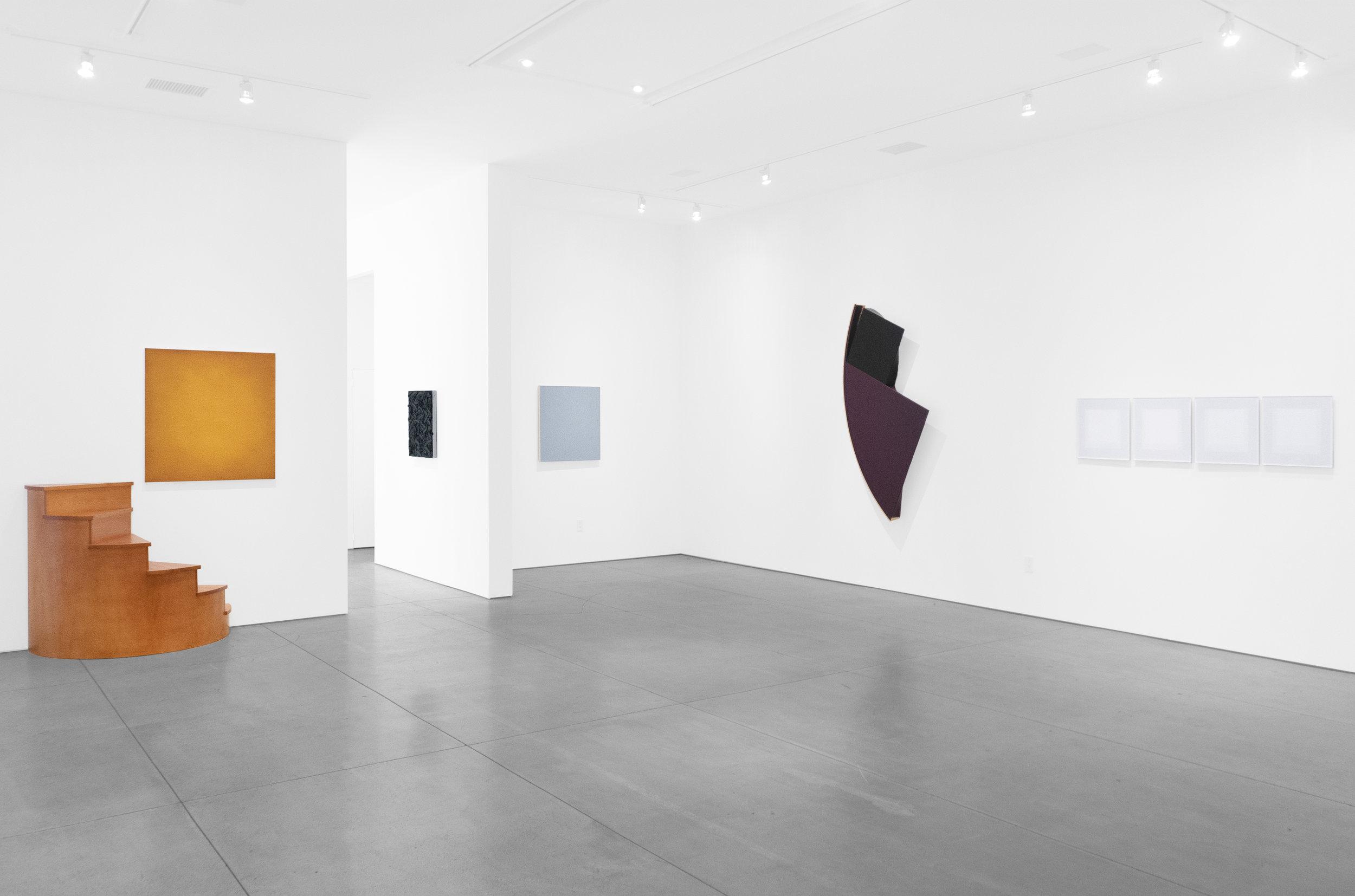 25 Years_Peter Blake Gallery_2019_Installation View_18.jpg