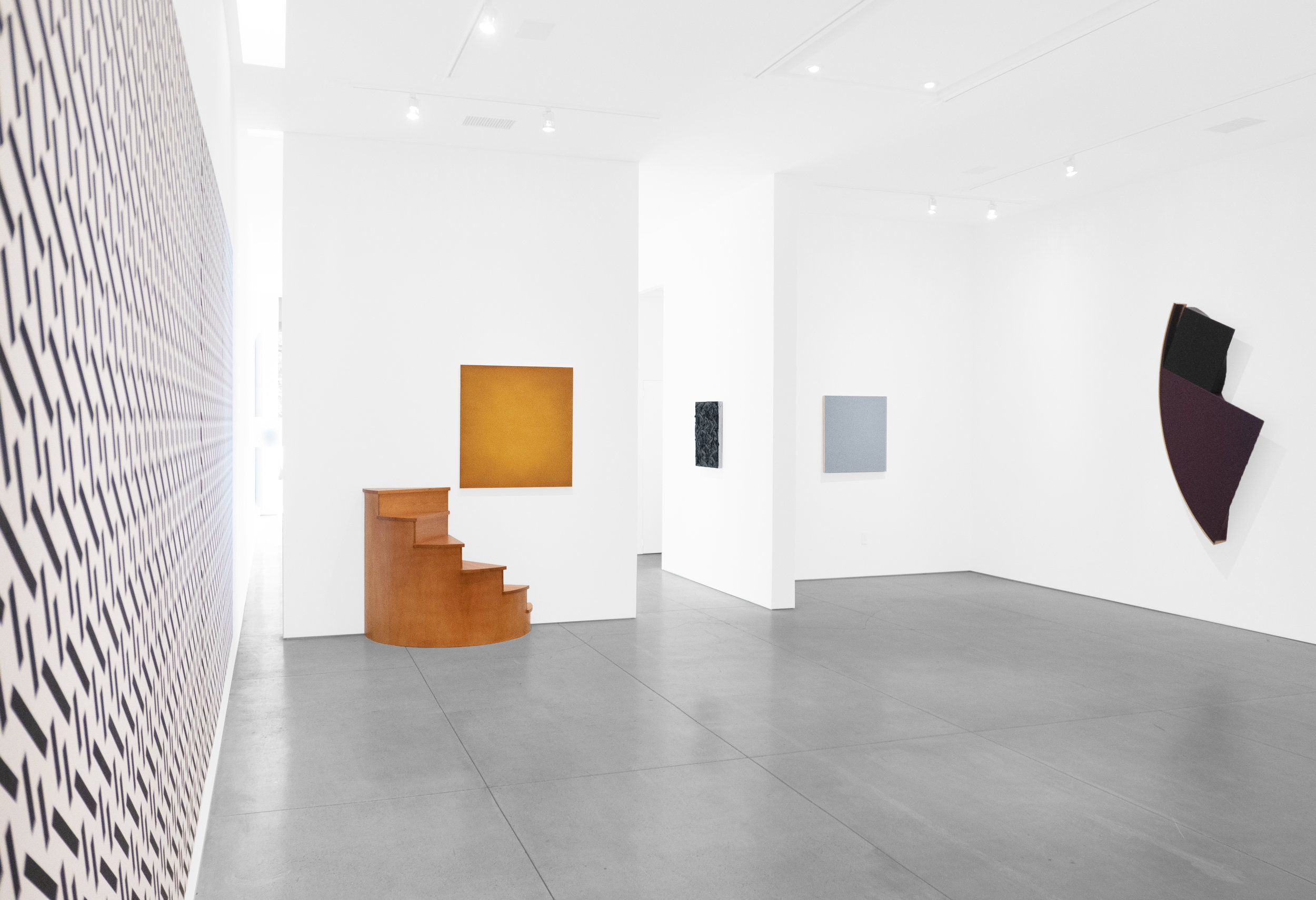 25 Years_Peter Blake Gallery_2019_Installation View_19.jpg