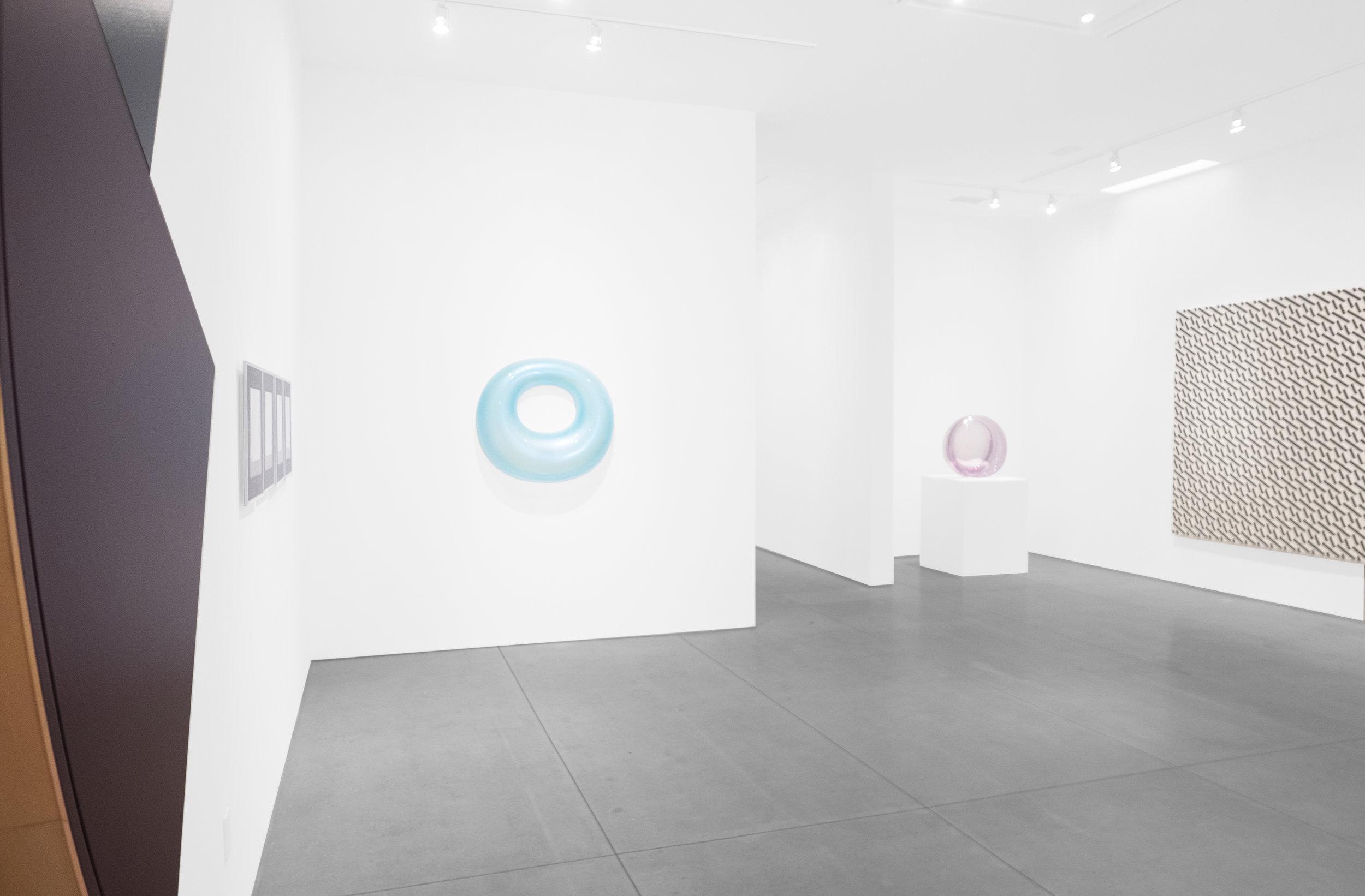 25 Years_Peter Blake Gallery_2019_Installation View_20.jpg