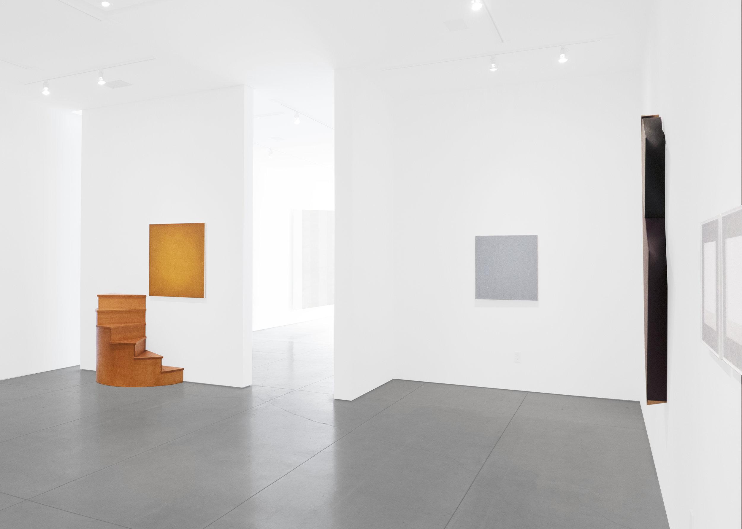 25 Years_Peter Blake Gallery_2019_Installation View_22.jpg
