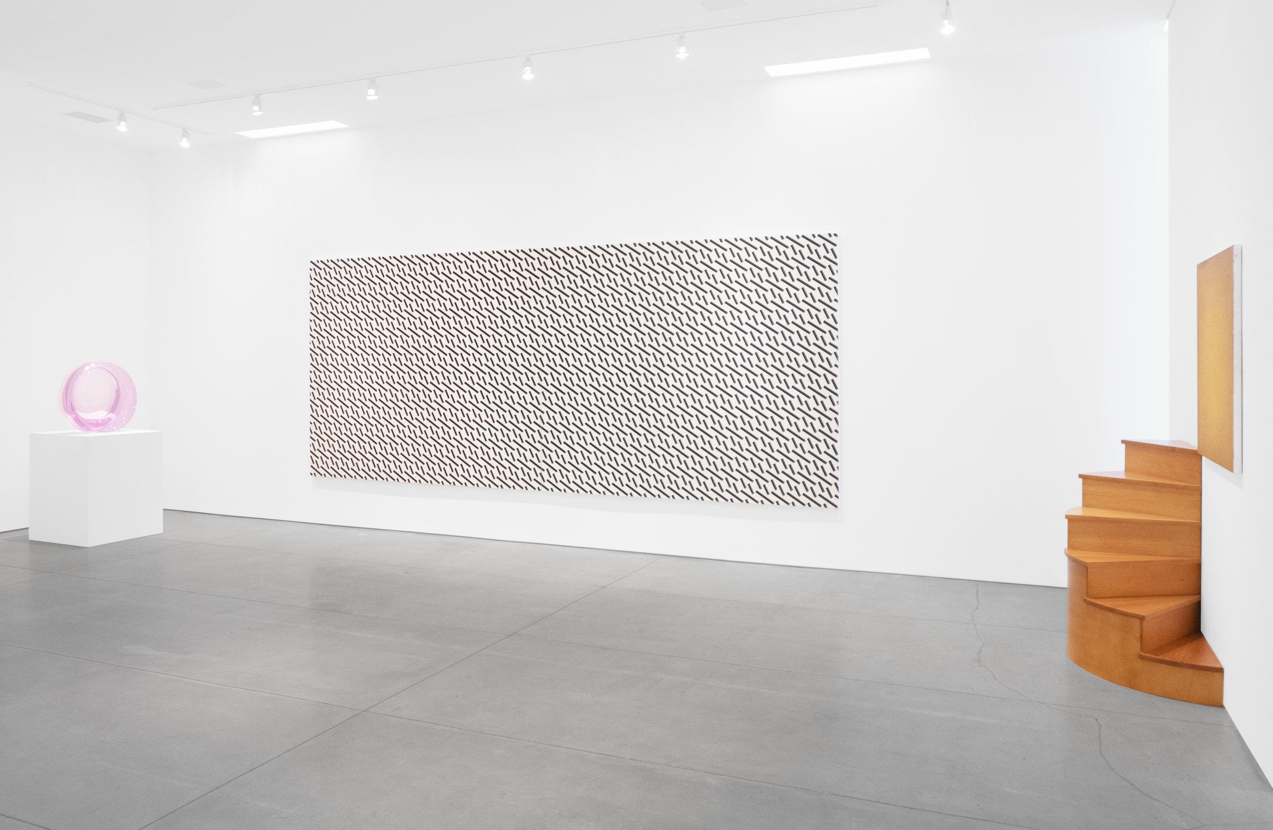 25 Years_Peter Blake Gallery_2019_Installation View_21.jpg