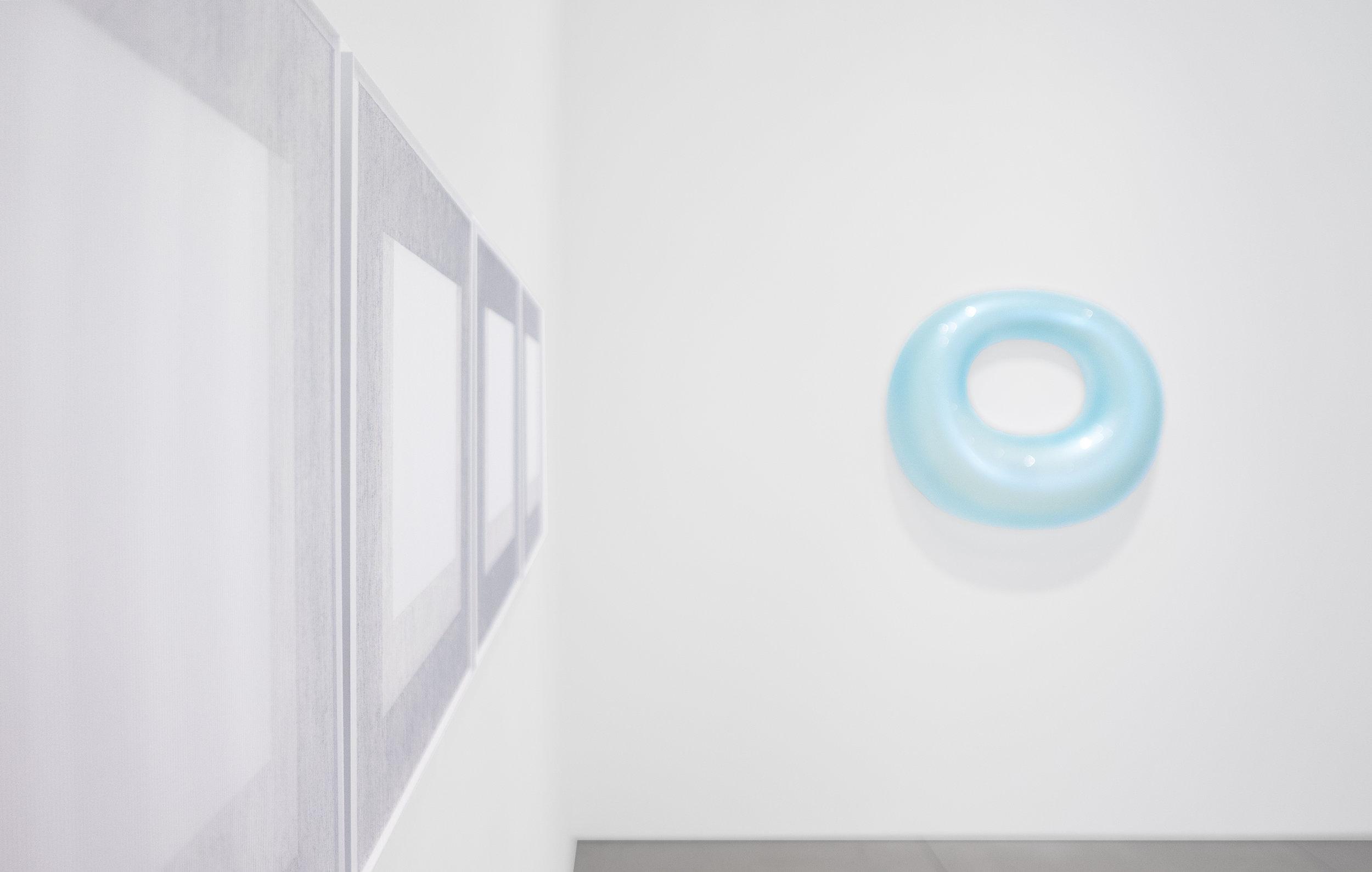 25 Years_Peter Blake Gallery_2019_Installation View_23.jpg