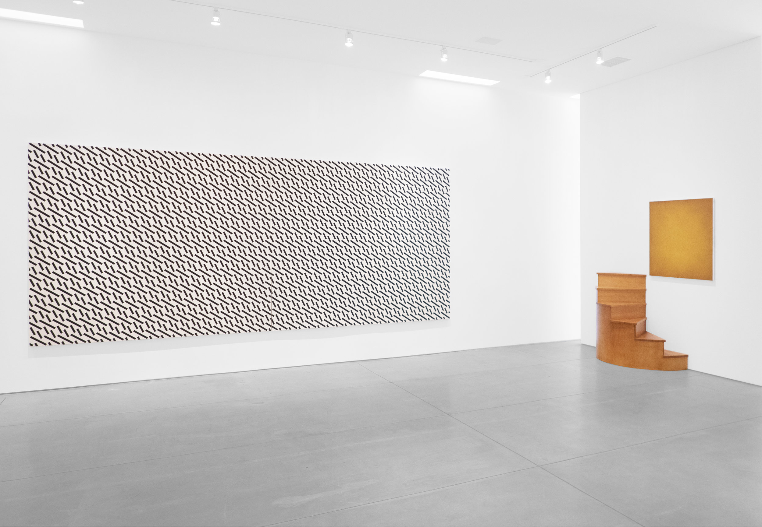 25 Years_Peter Blake Gallery_2019_Installation View_24.jpg