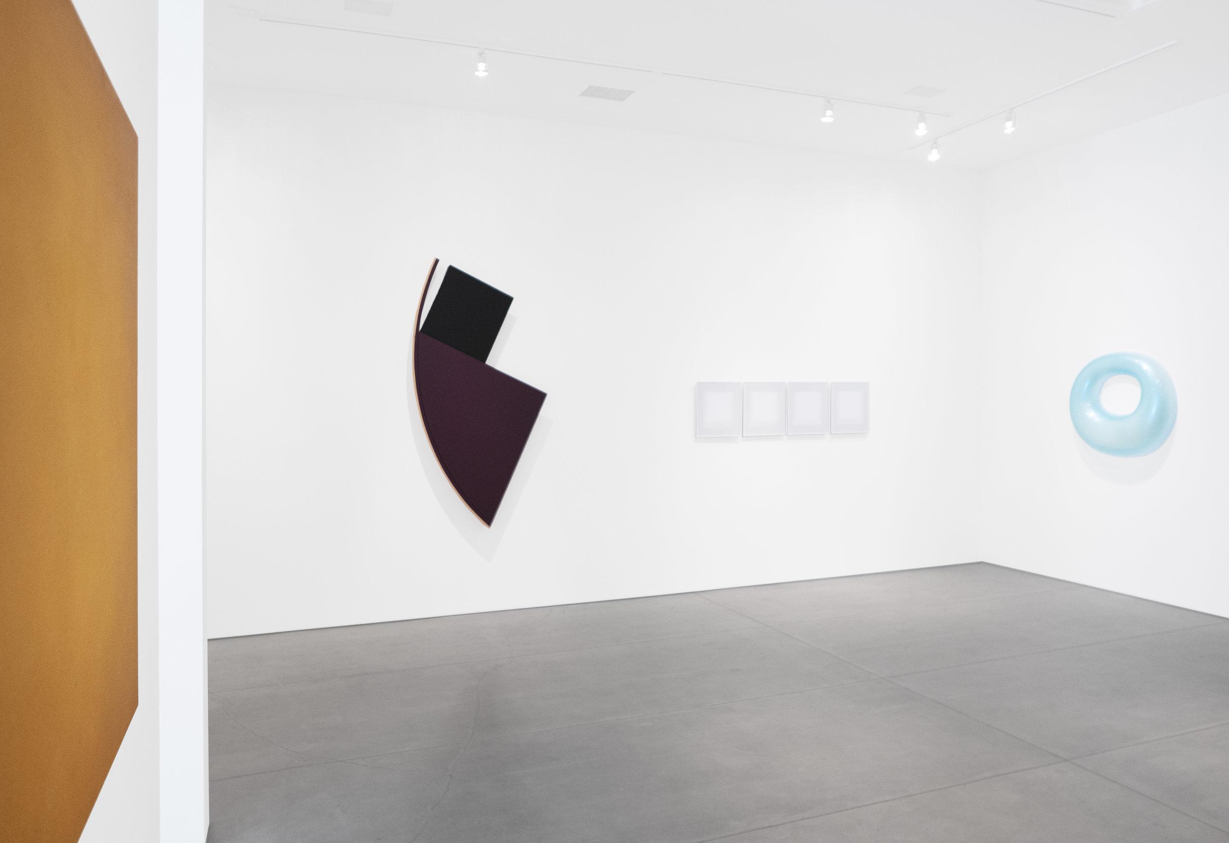 25 Years_Peter Blake Gallery_2019_Installation View_25.jpg