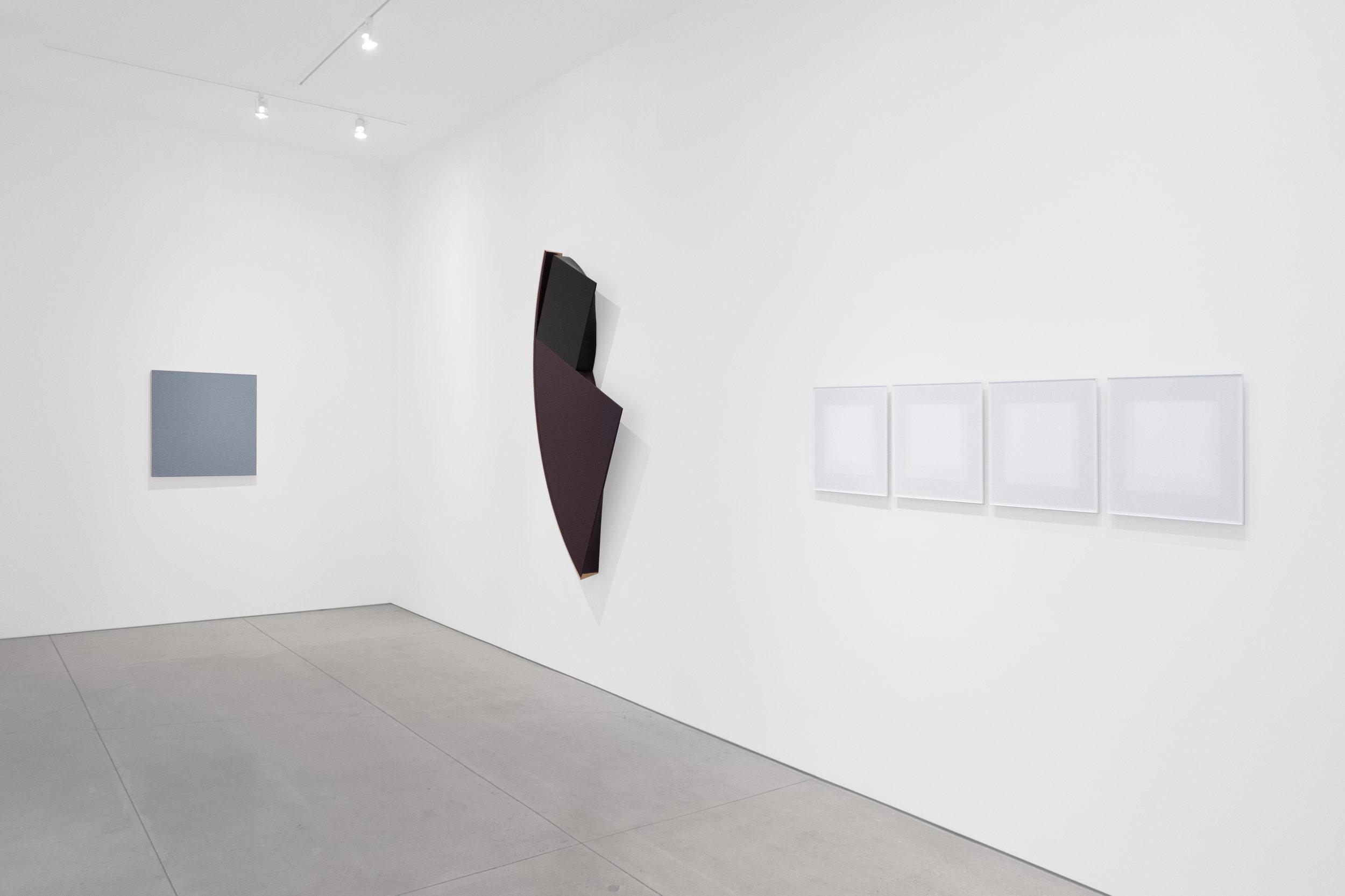 25 Years_Peter Blake Gallery_2019_Installation View_26.jpg