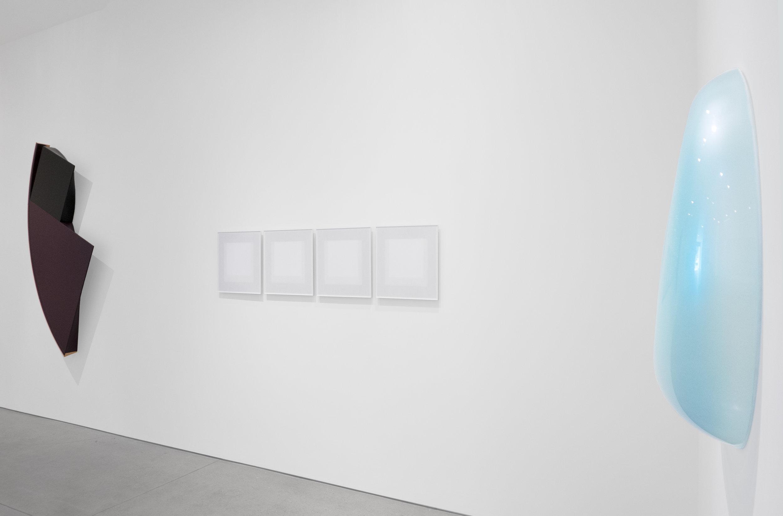 25 Years_Peter Blake Gallery_2019_Installation View_27.jpg