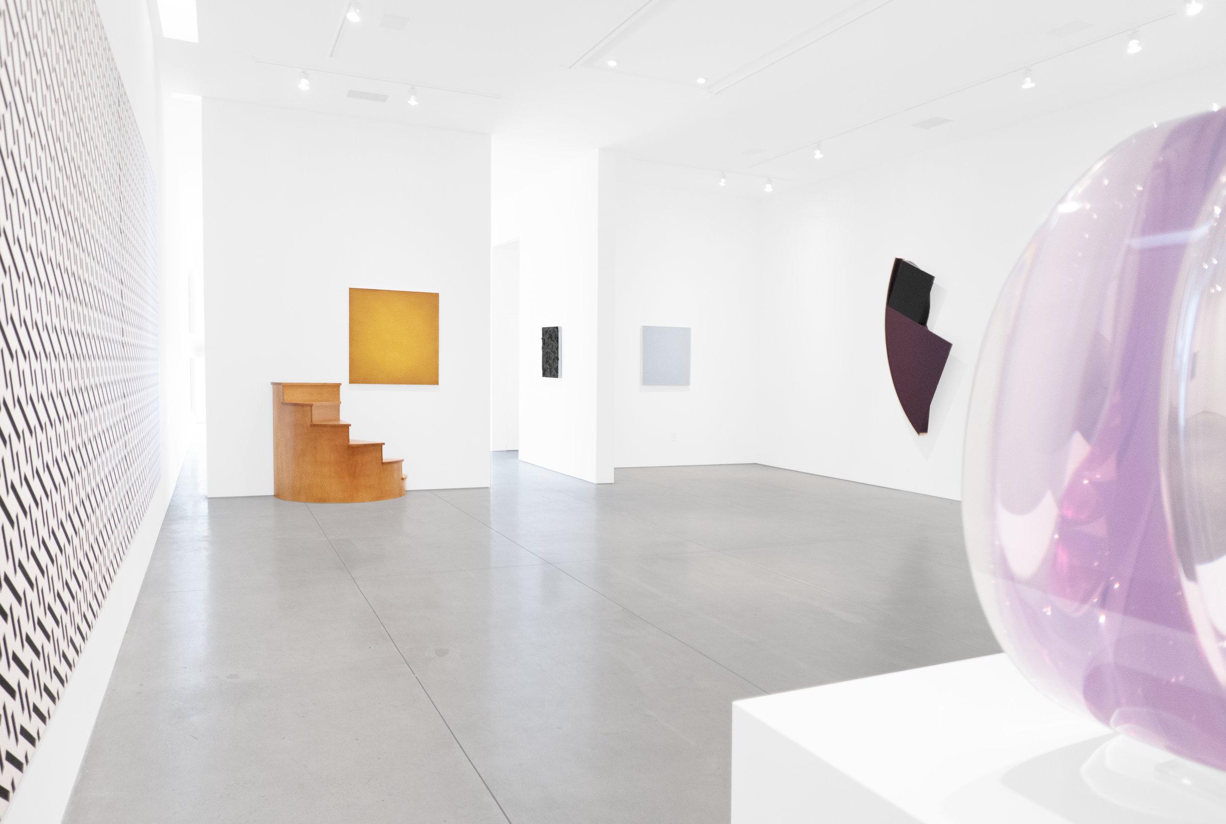 25 Years_Peter Blake Gallery_2019_Installation View_30.jpg