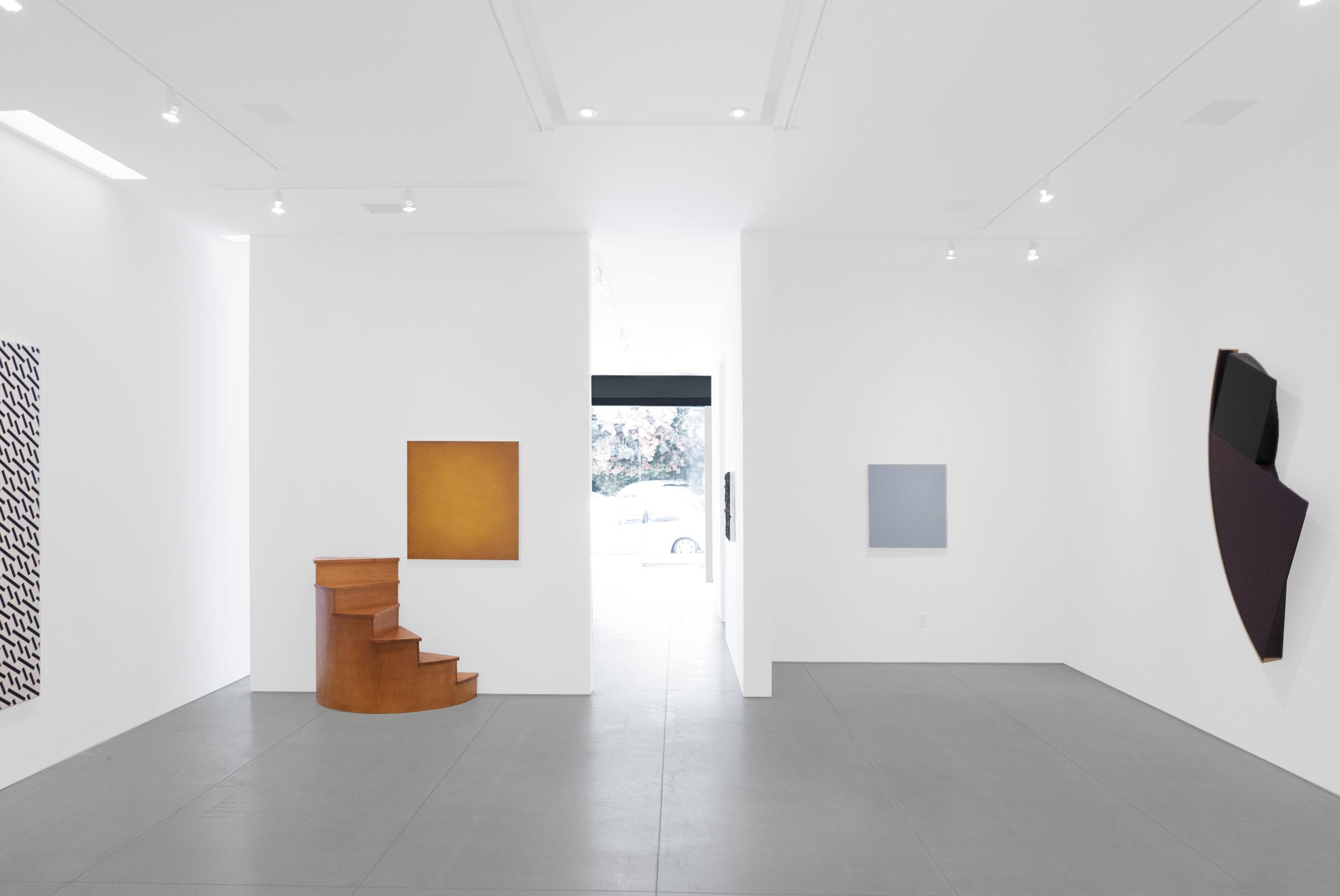 25 Years_Peter Blake Gallery_2019_Installation View_33.jpg