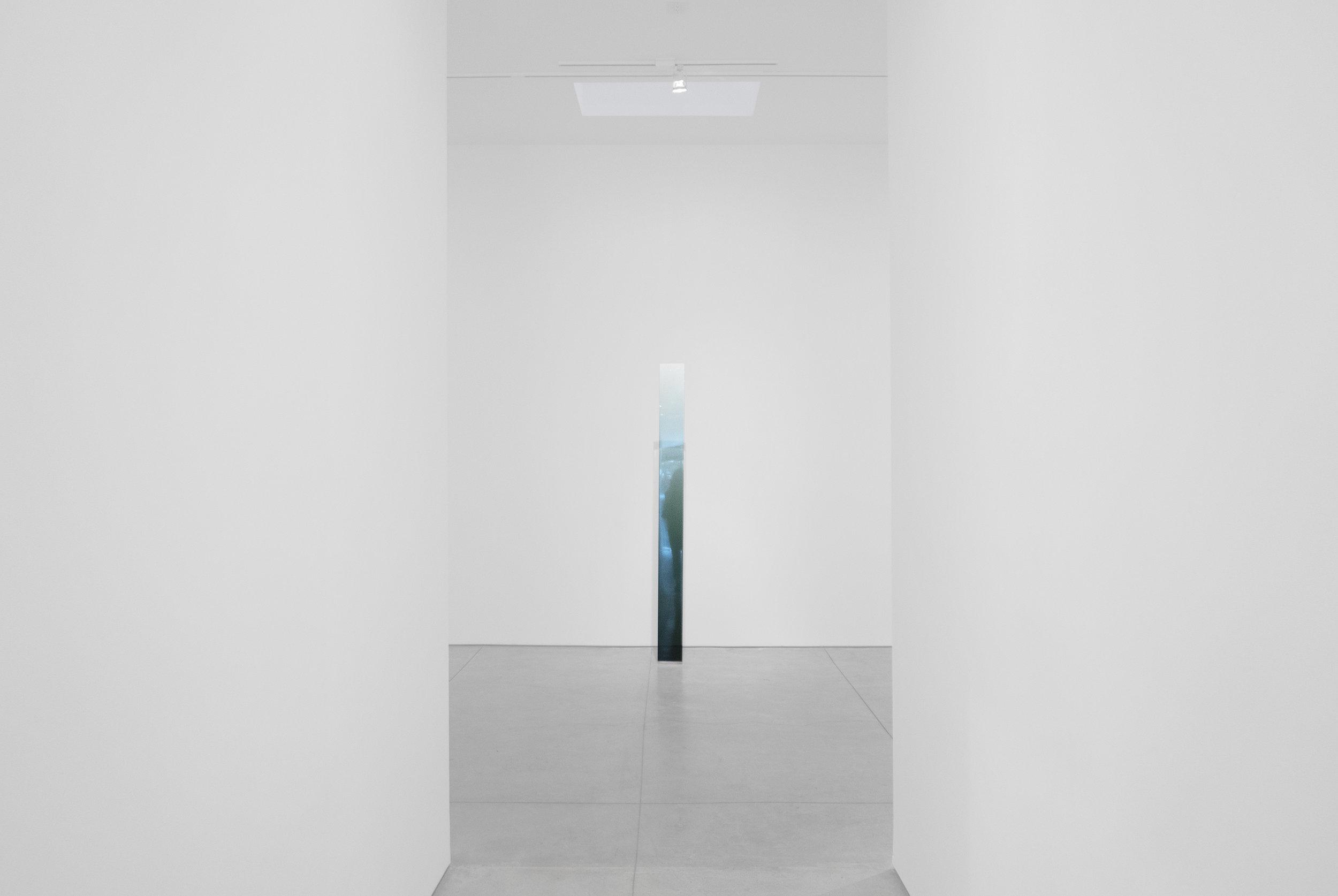 25 Years_Peter Blake Gallery_2019_Installation View_34.jpg