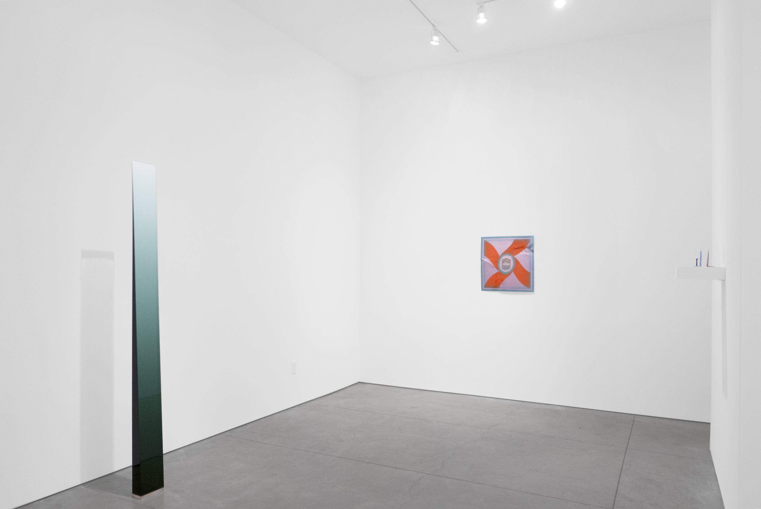 25 Years_Peter Blake Gallery_2019_Installation View_35.jpg