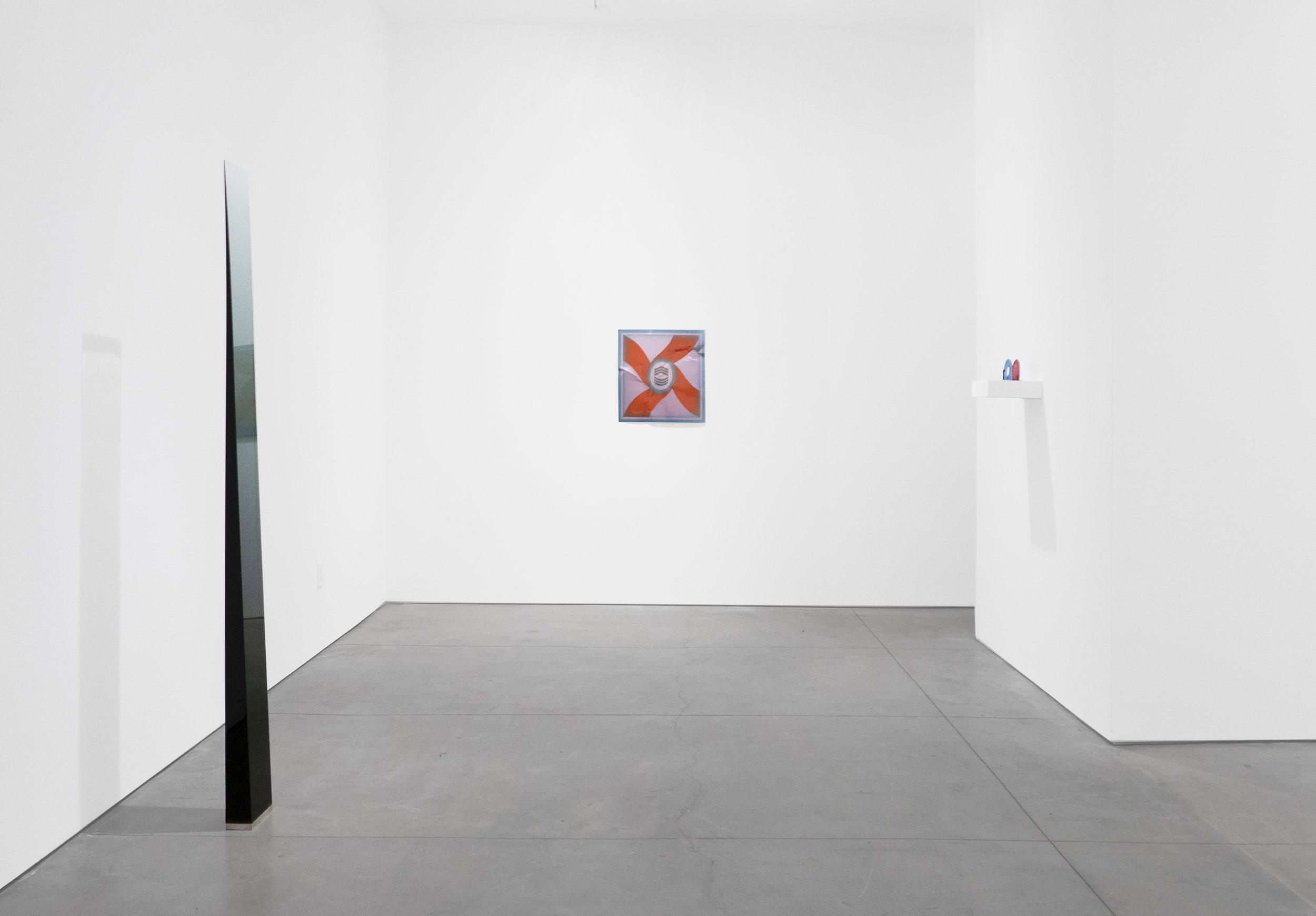 25 Years_Peter Blake Gallery_2019_Installation View_36.jpg