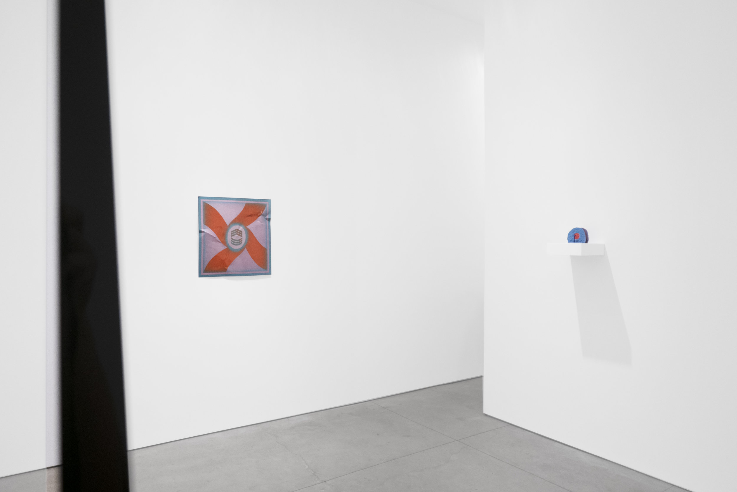 25 Years_Peter Blake Gallery_2019_Installation View_37.jpg