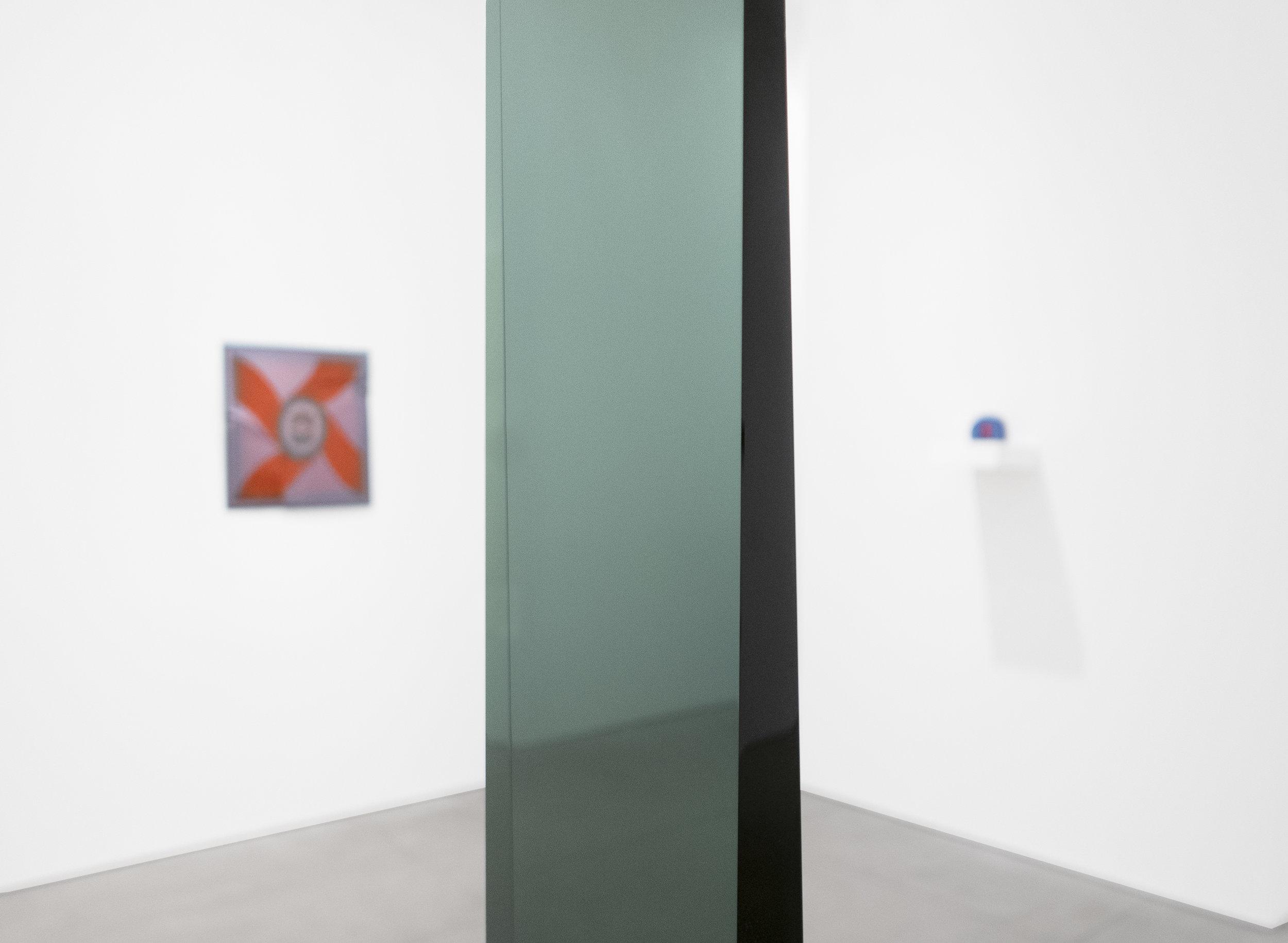 25 Years_Peter Blake Gallery_2019_Installation View_40.jpg