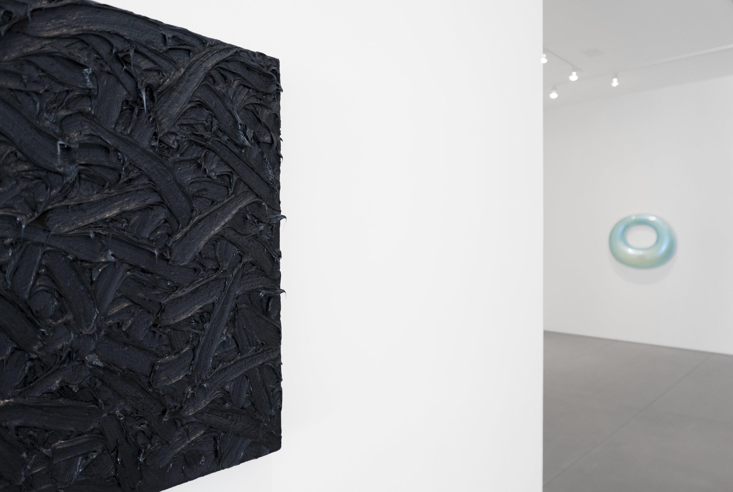 25 Years_Peter Blake Gallery_2019_Installation View_42.jpg