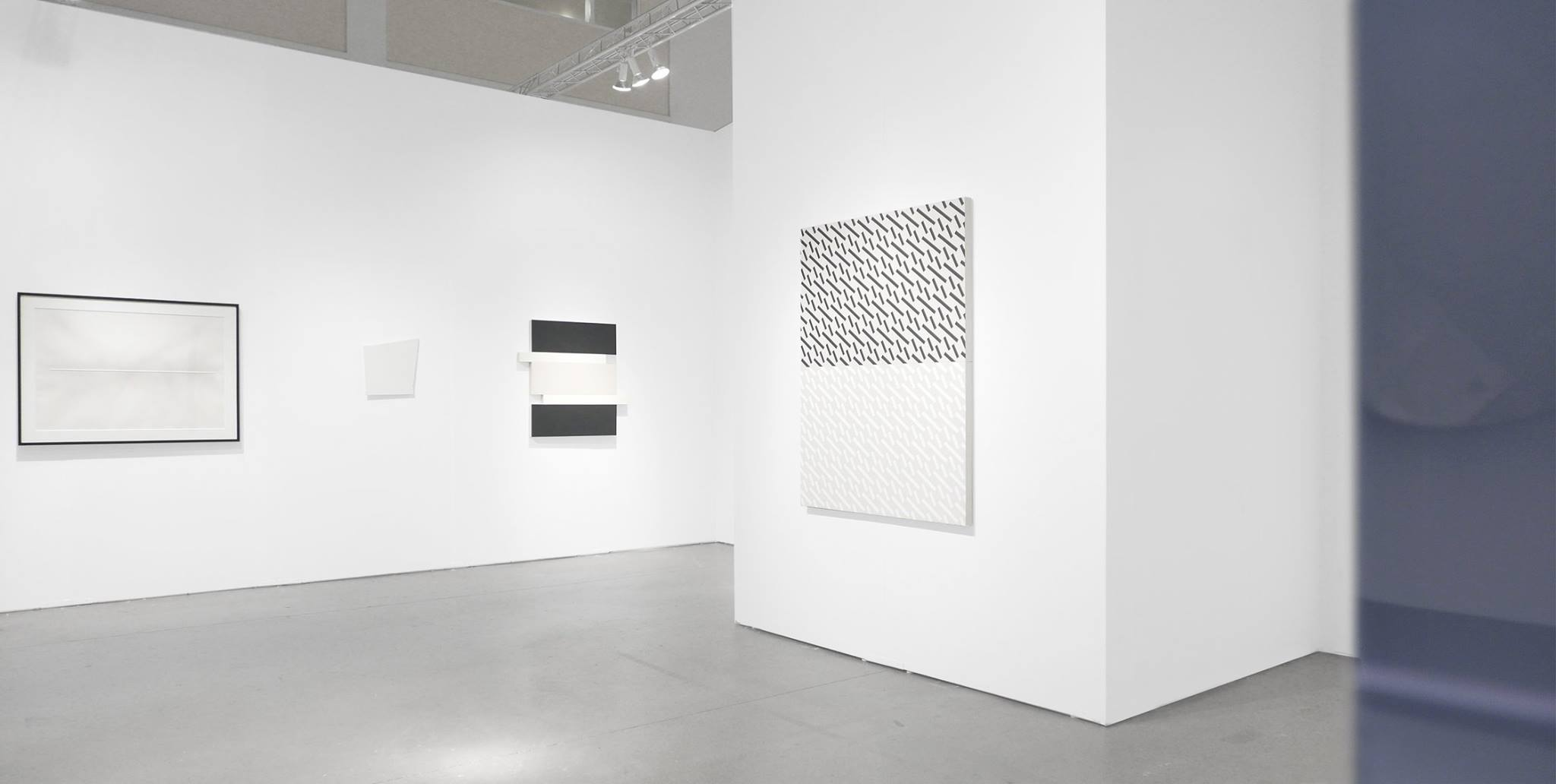 EXPO Chicago 2016, Peter Blake Gallery Booth 702, Installation View_4.jpg