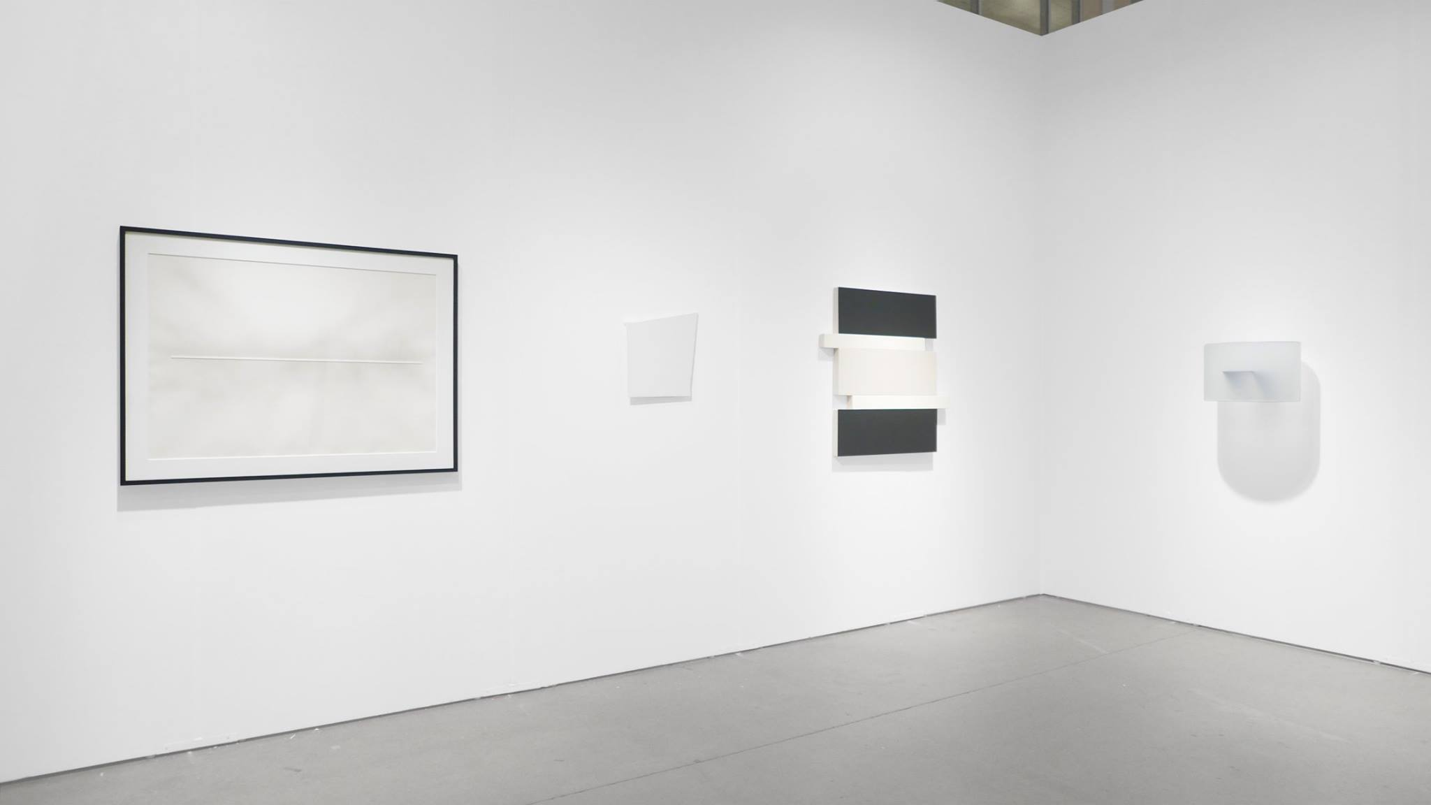 EXPO Chicago 2016, Peter Blake Gallery Booth 702, Installation View_6.jpg