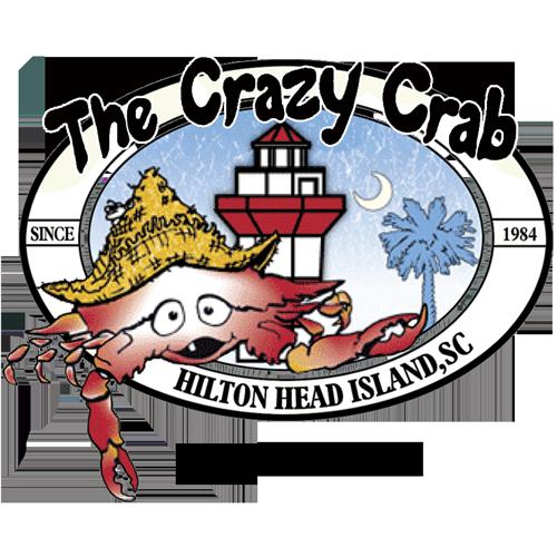 crazy-crab-jarvis-creek-hilton-head-restaurant.png