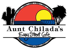 Aunt Chilada's Logo