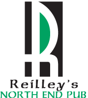 Reilley's North Logo