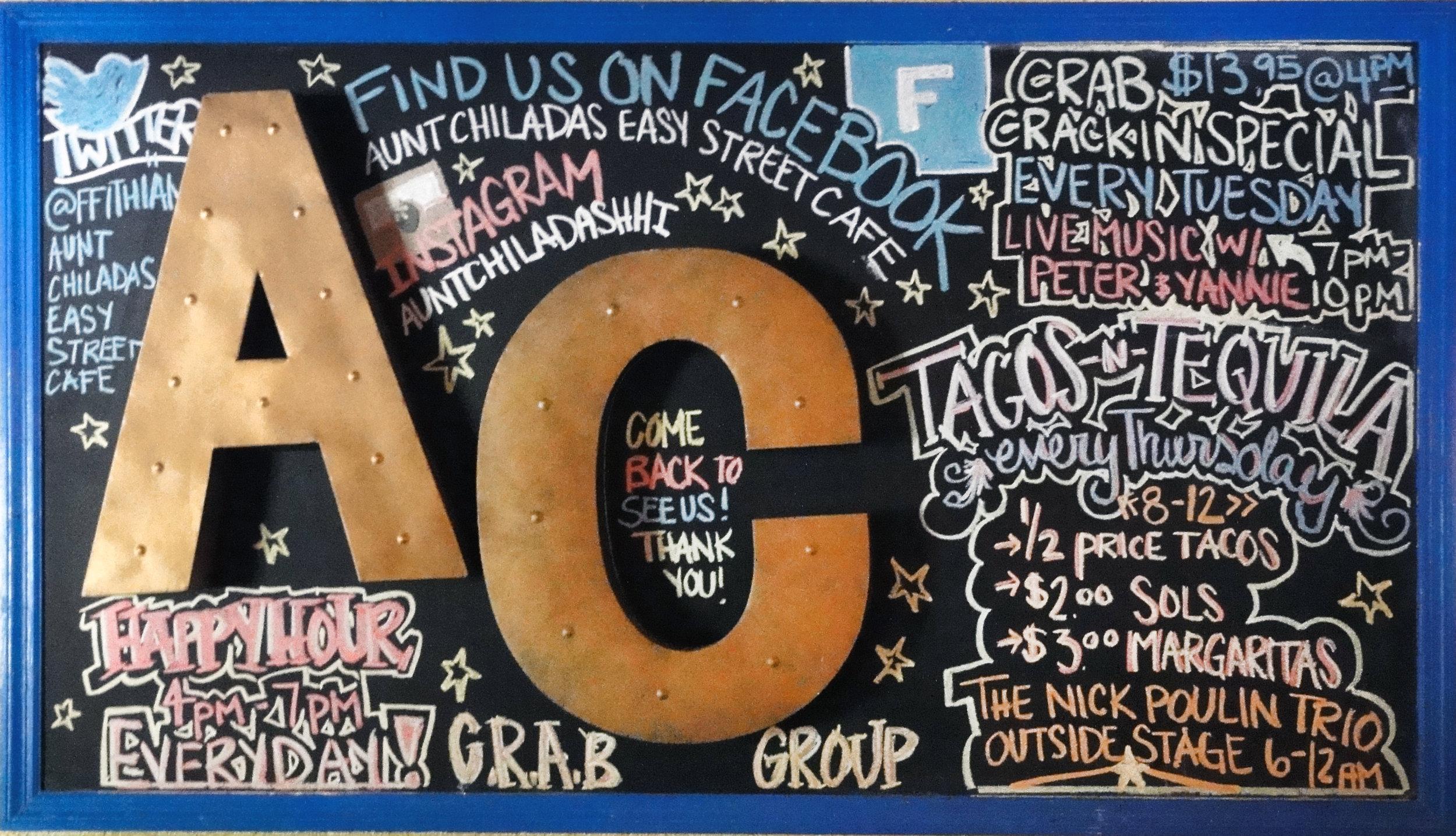 AC-chalkboard.jpg