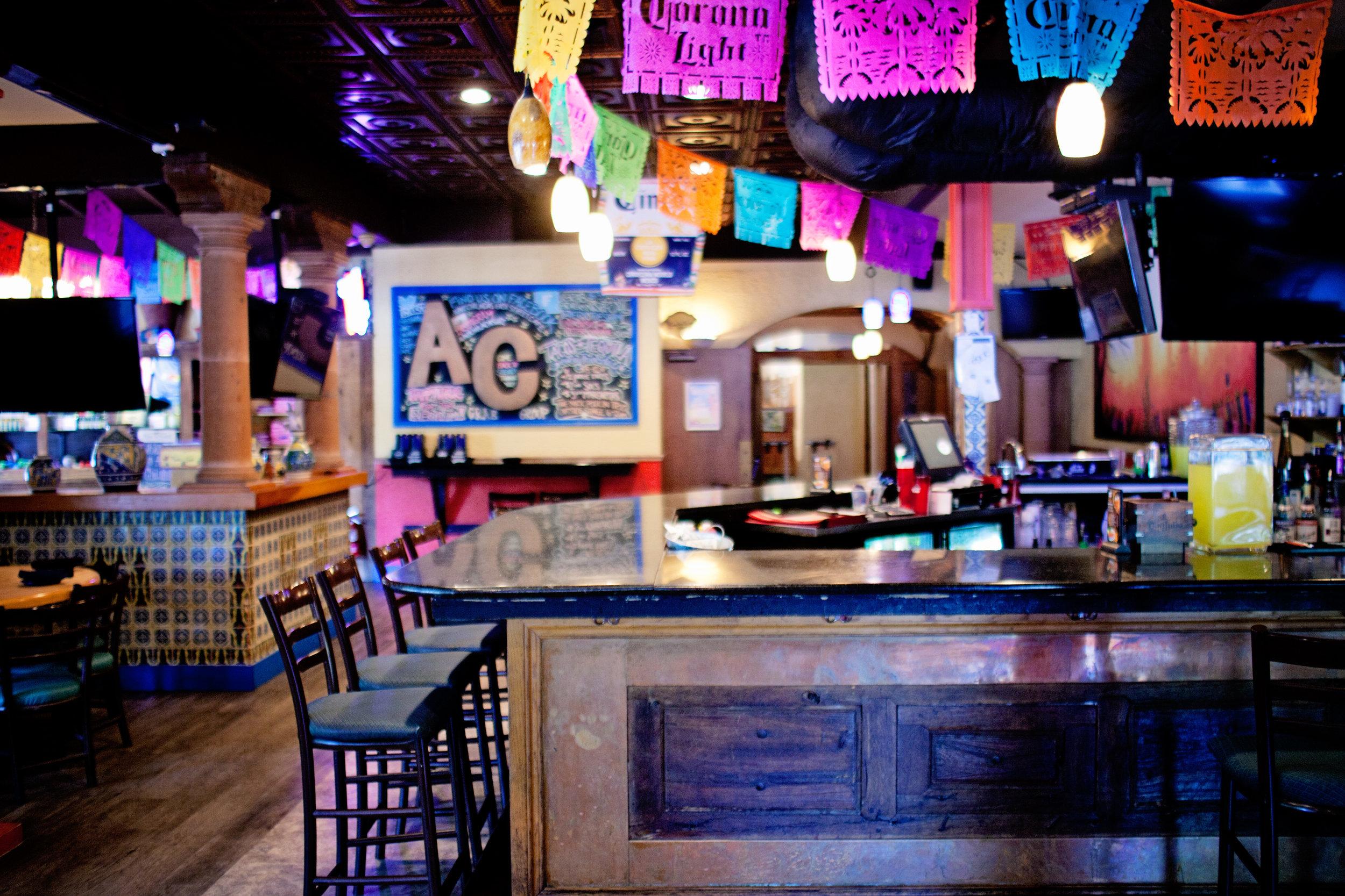 aunt-chiladas-bar.jpg
