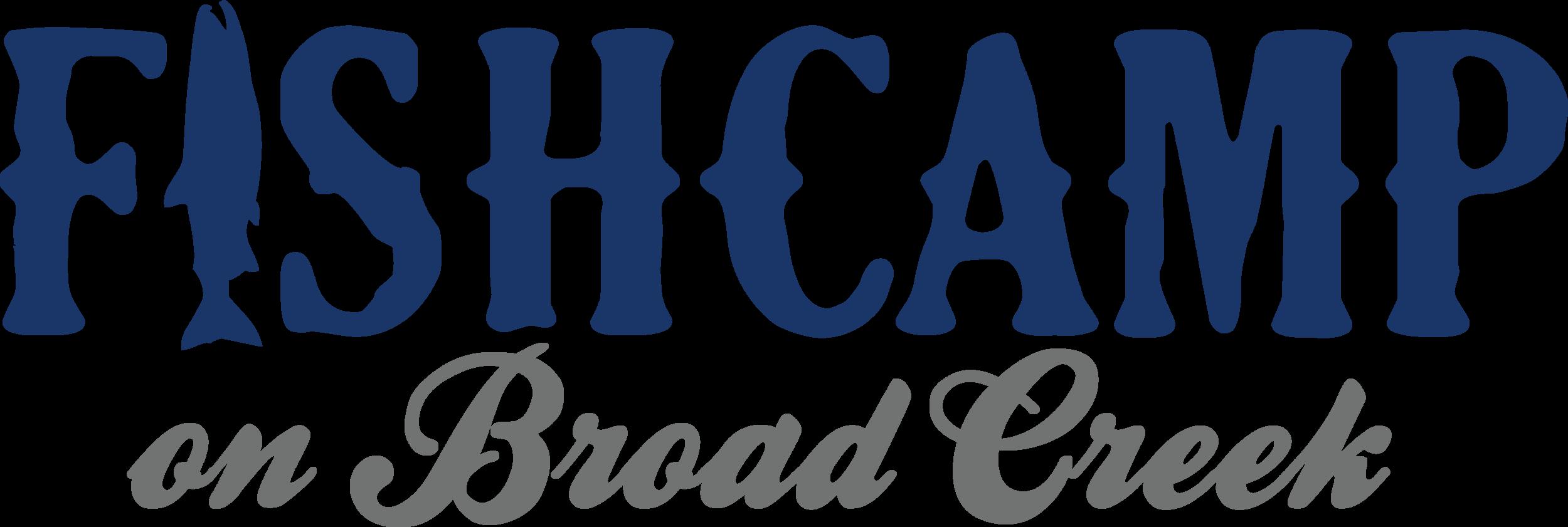 fishcamp-broad-creek-hilton-head-waterfront-restaurant.png