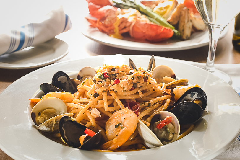 Fishcamp-Seafood-Pasta.jpg