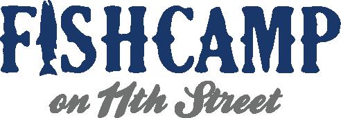Fish-Camp-Logo_294-424_11th-street.png